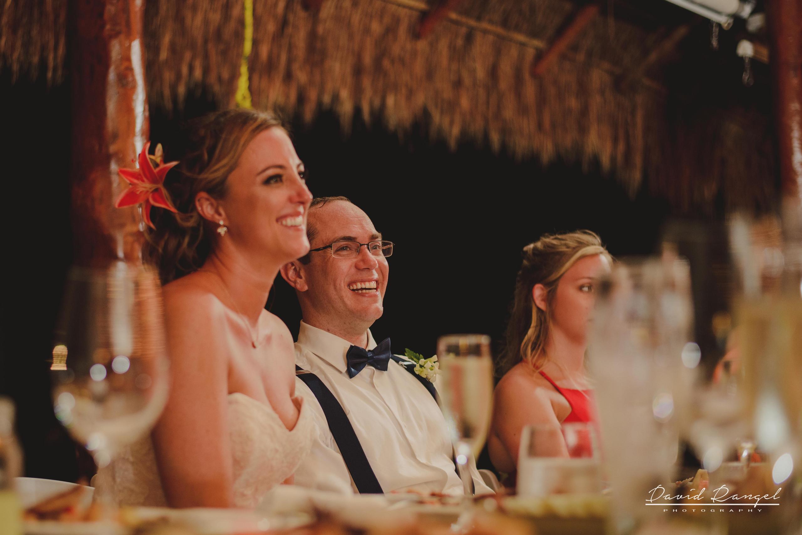 wedding+speaches+bride+groom+father+floor