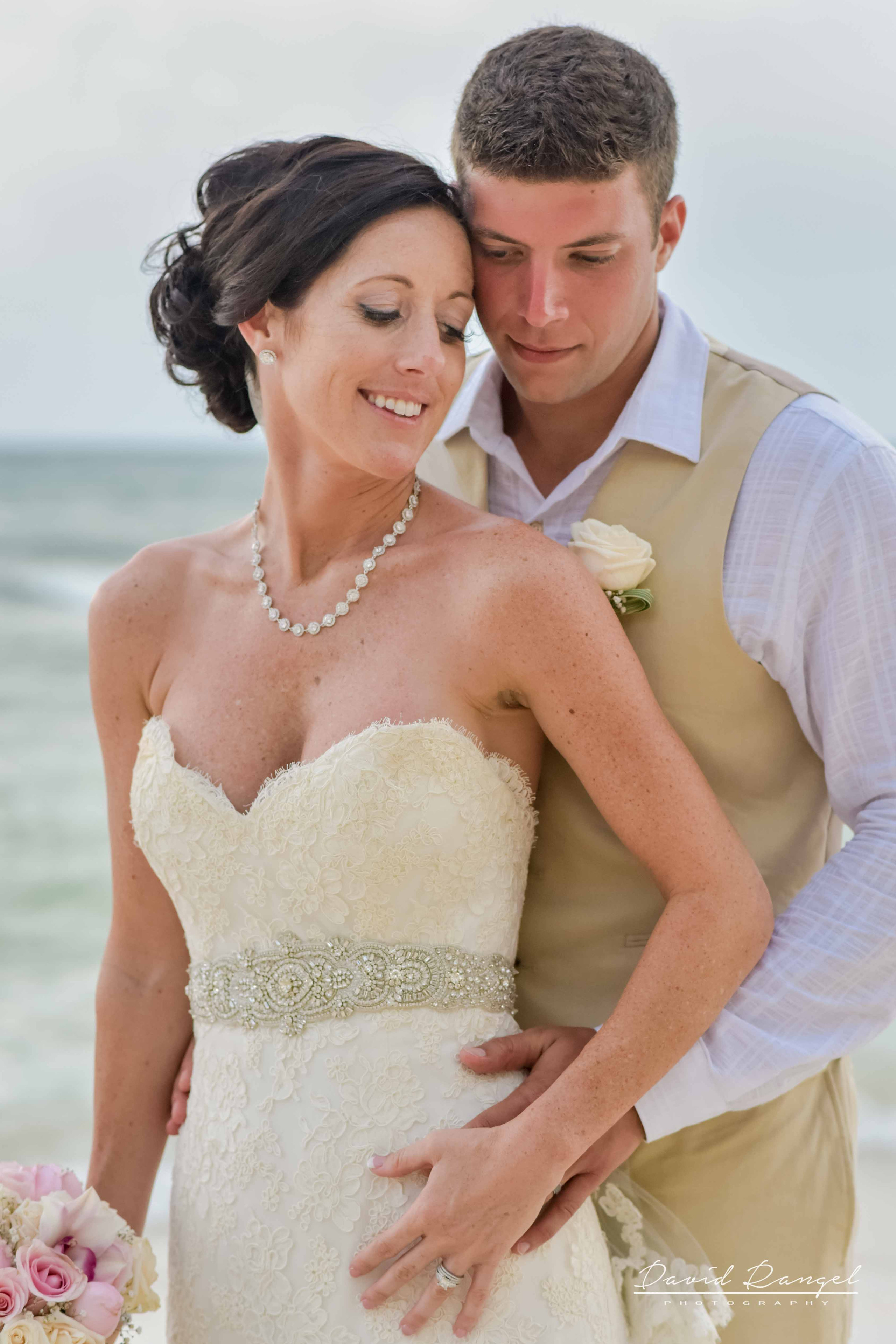 wedding+portrait