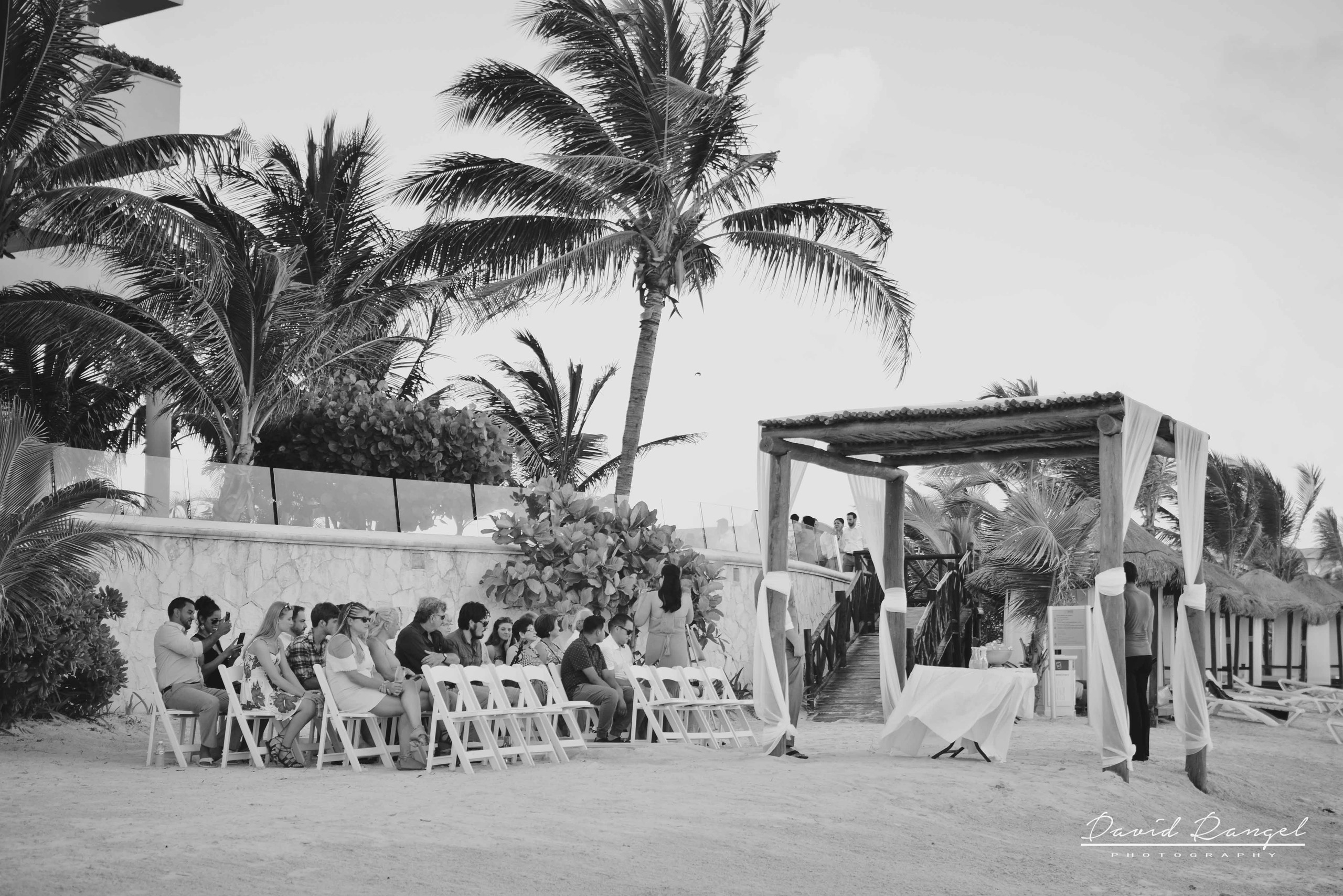 wedding+place