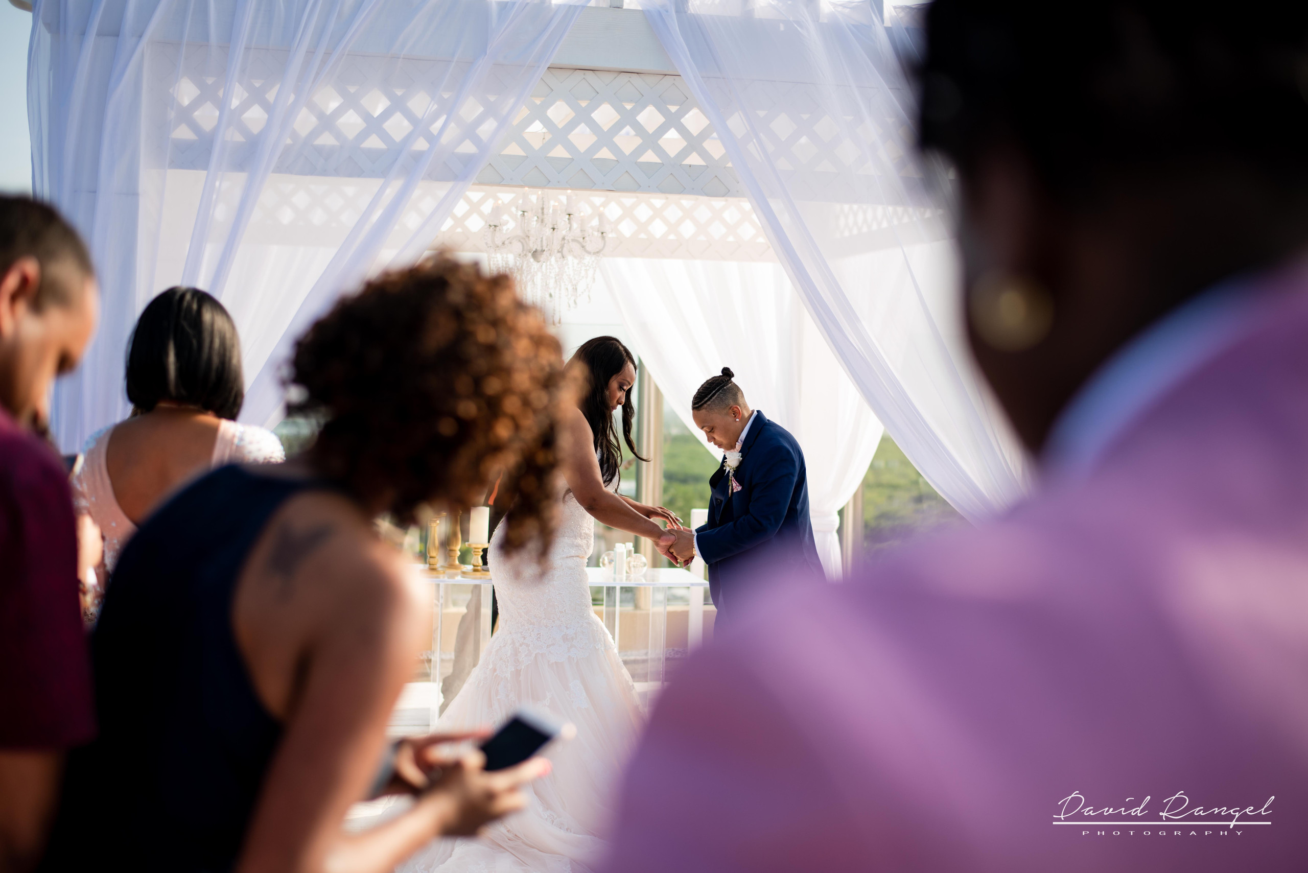 wedding+ceremony+pray+ss+gay+marriage
