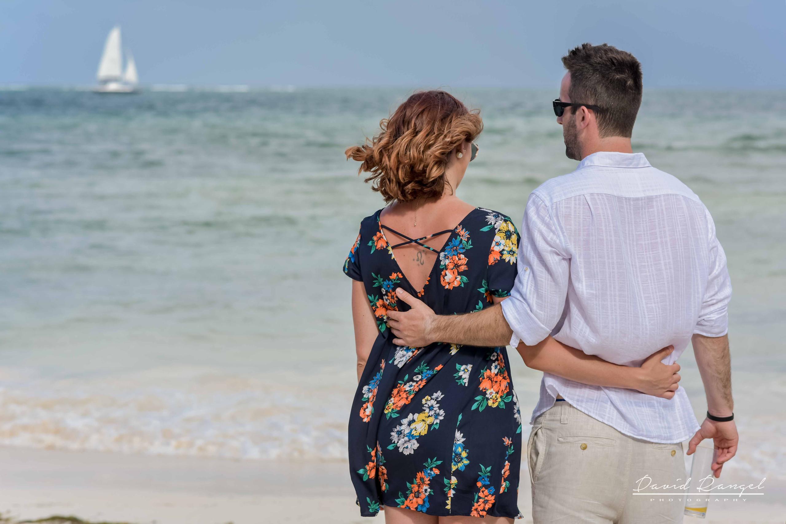 wedding+playa+del+carmen