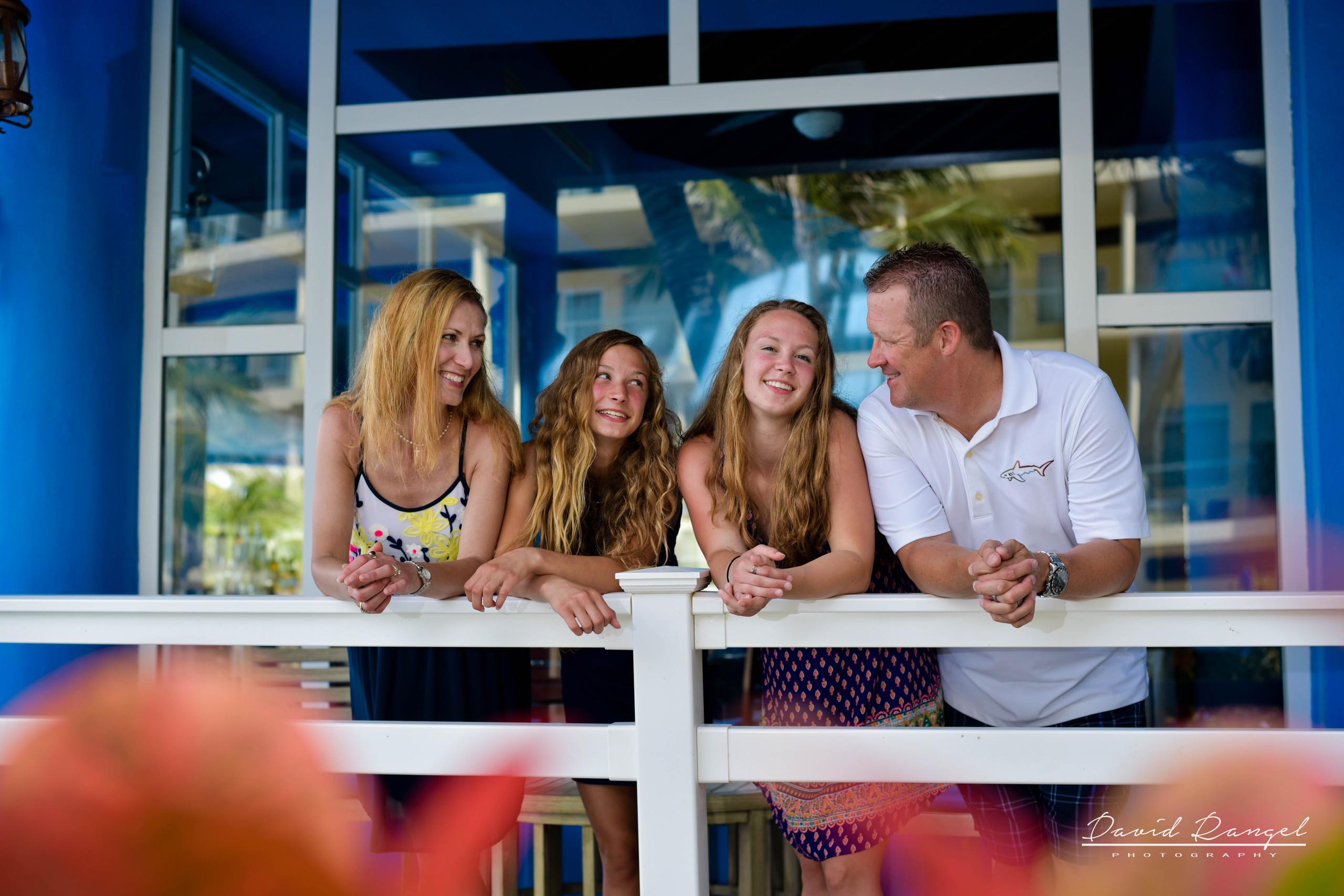 photos+in+cancun