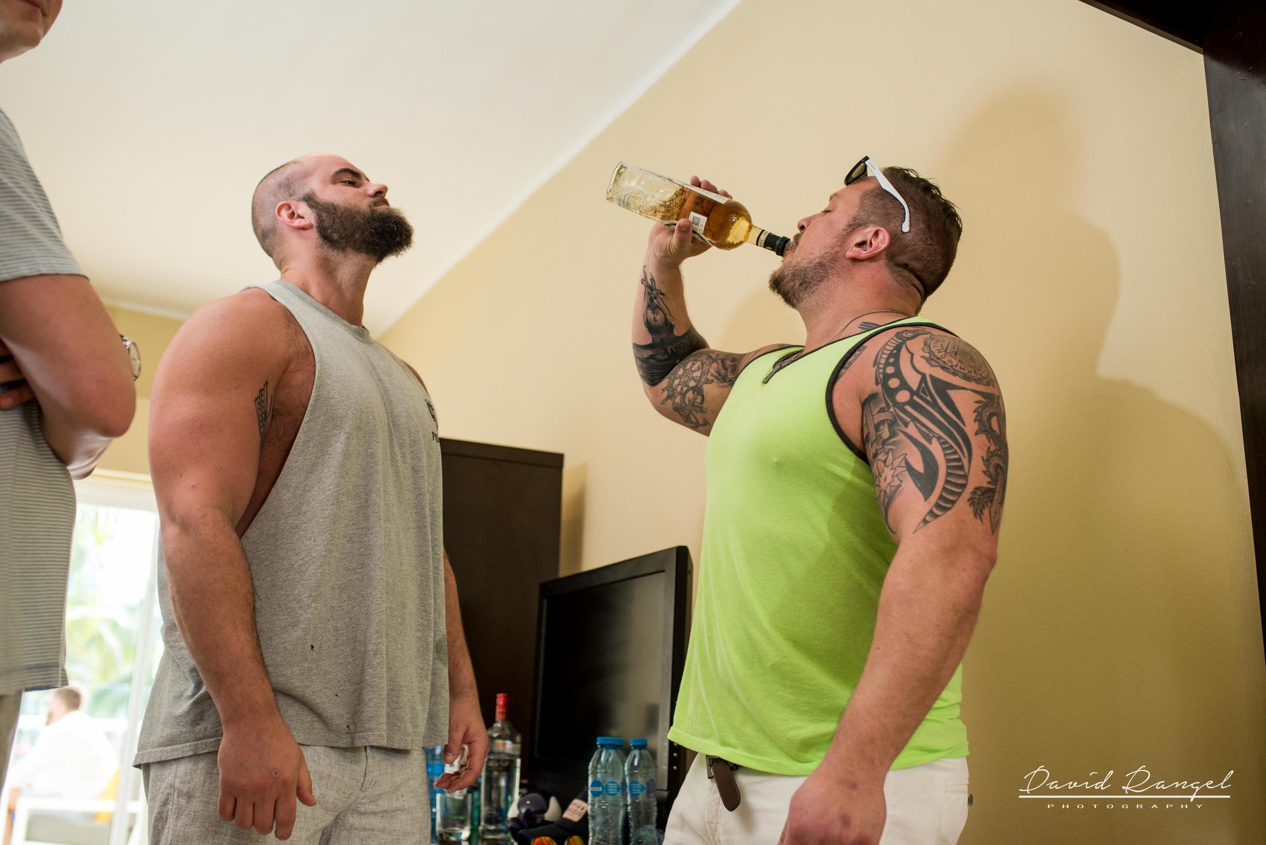tequila+shot+groom+drink+bottle