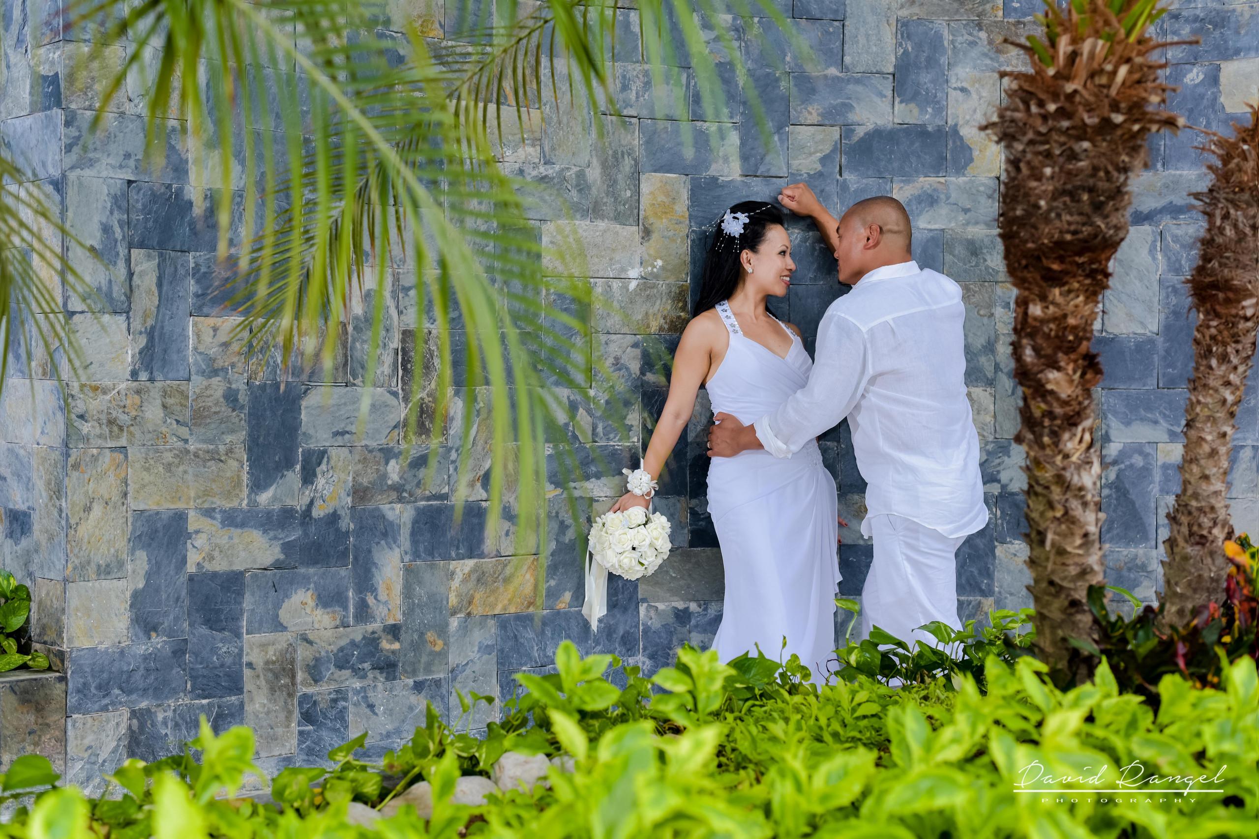 bride+session