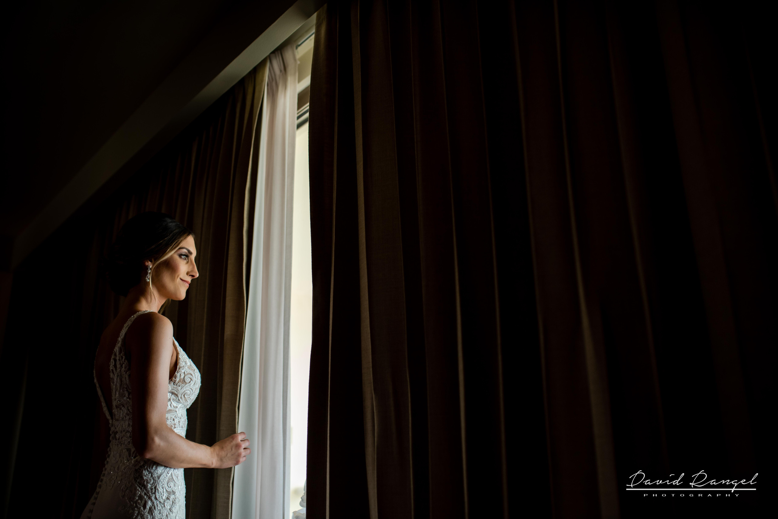 bride+session+window