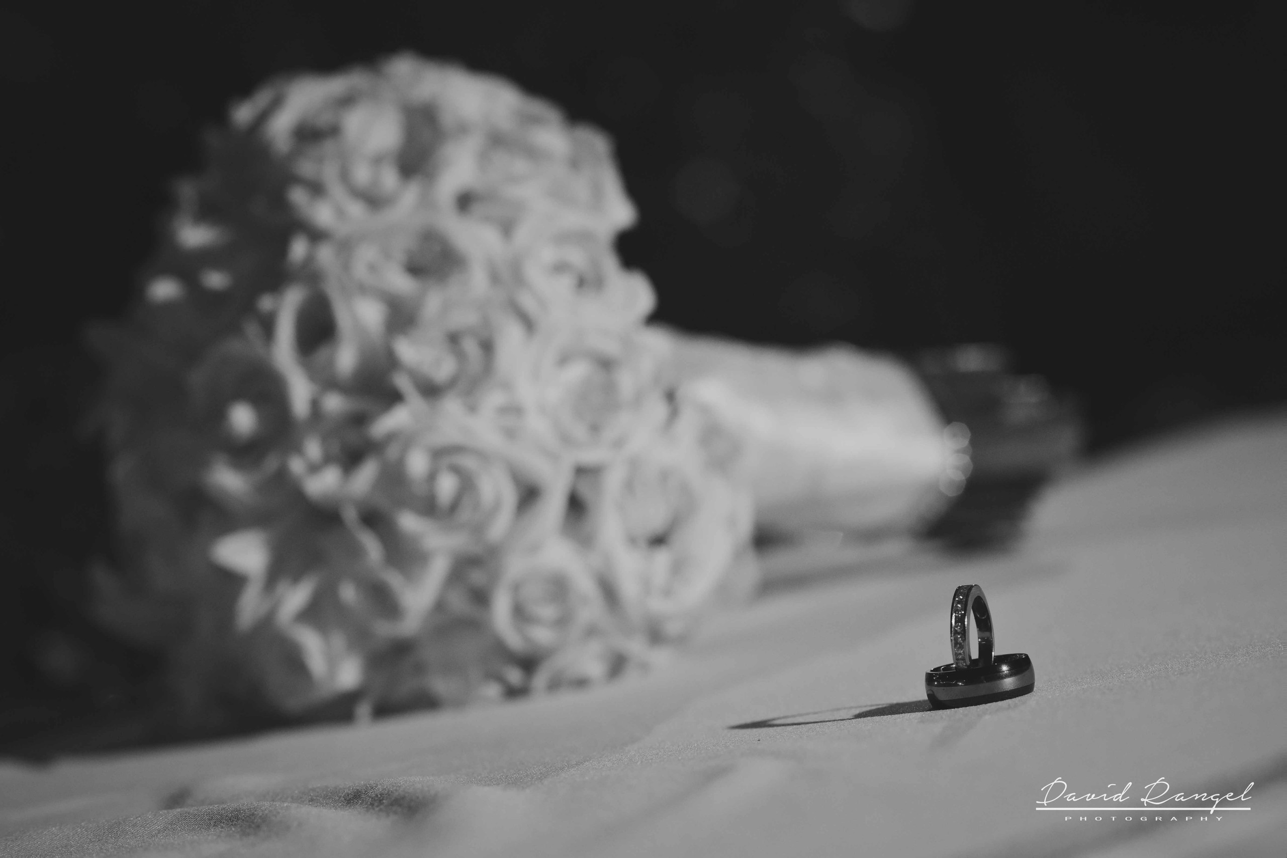 wedding+ring