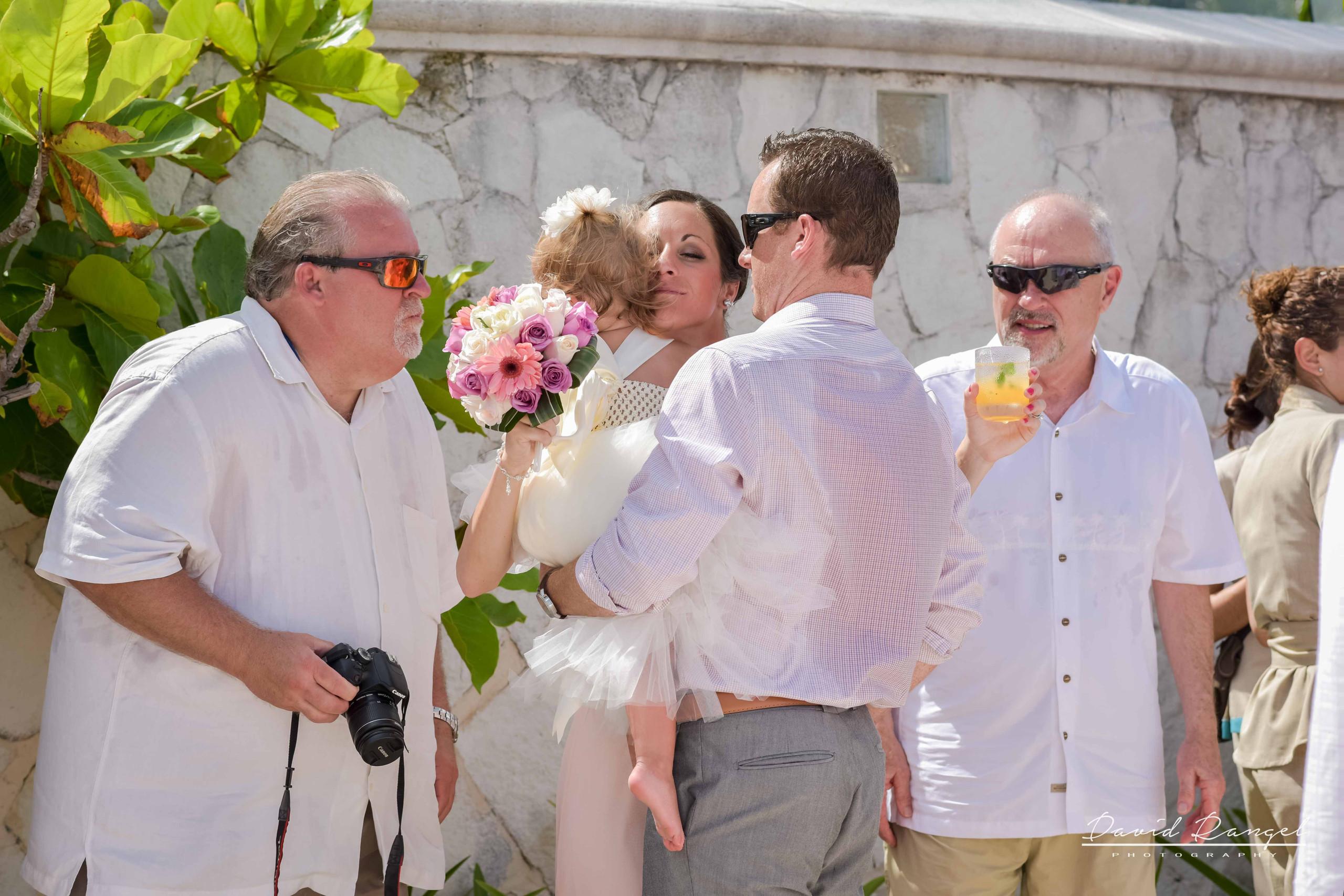 cancun+wedding+photographer