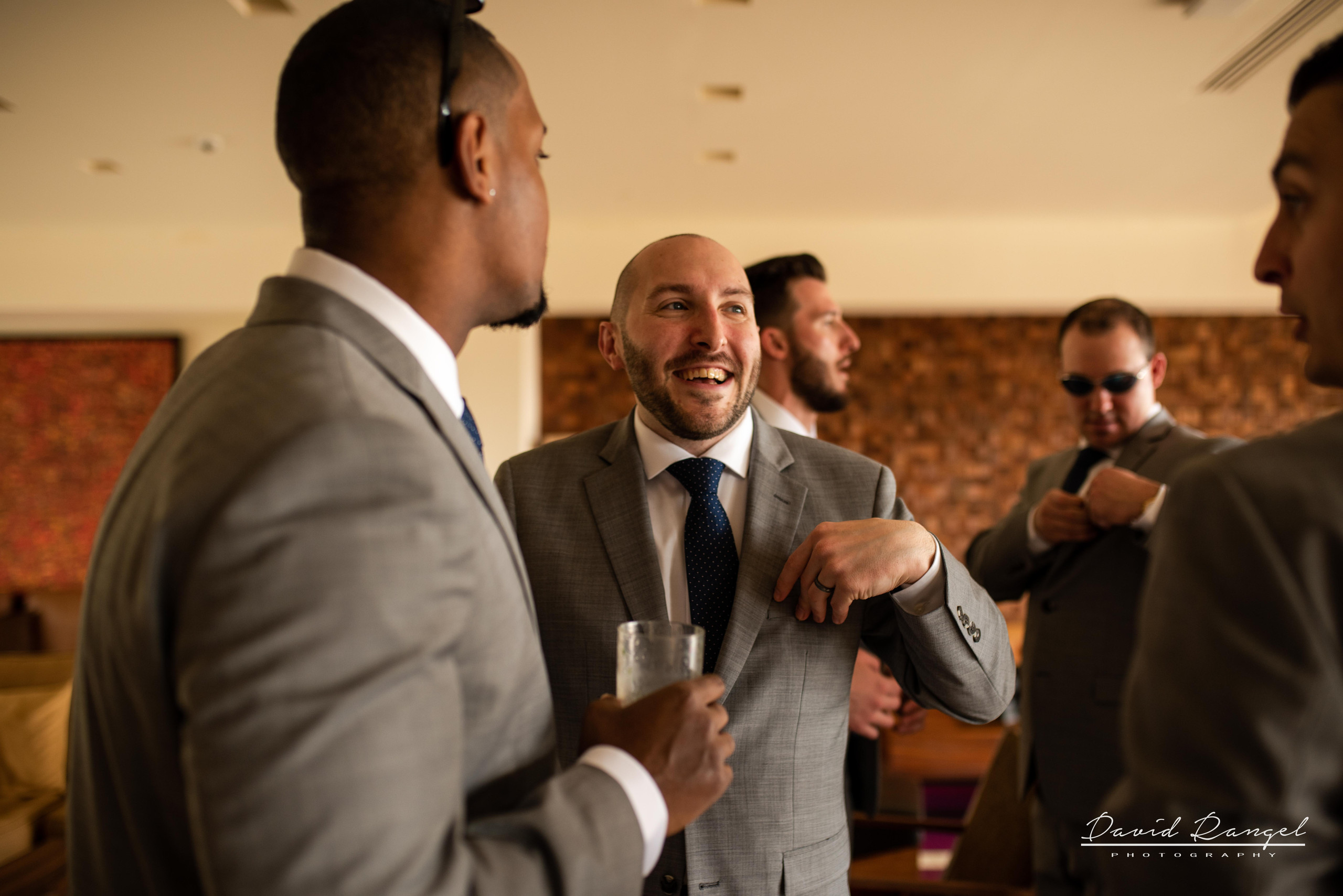 groom+best+men+suit+groomsmens