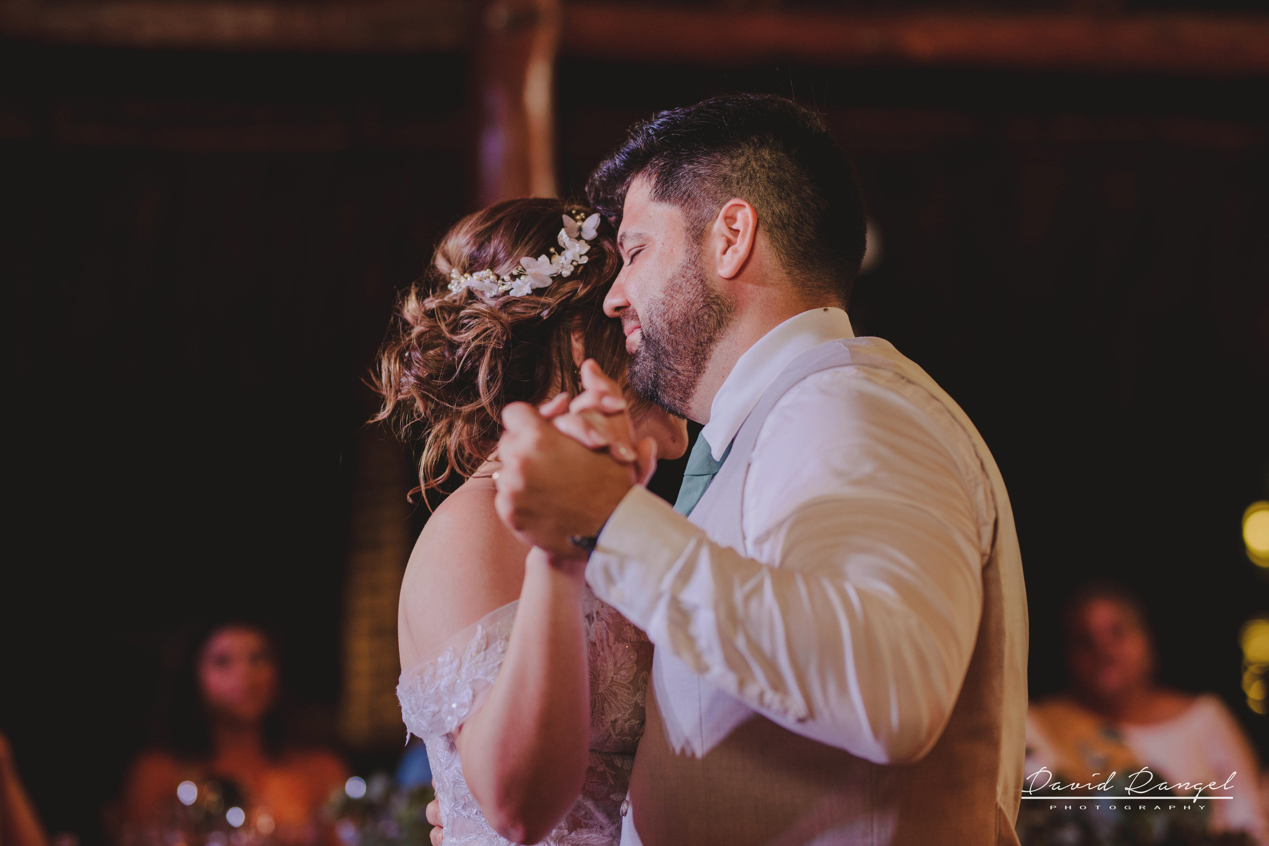 bride+groom+beach+session+happy+love+couple+celebration+wedding+photo+beach+caribean+sea+photographer+david+rangel+dress+suit+villa+chenera+maain+entrance+reception+first+dance+hugh