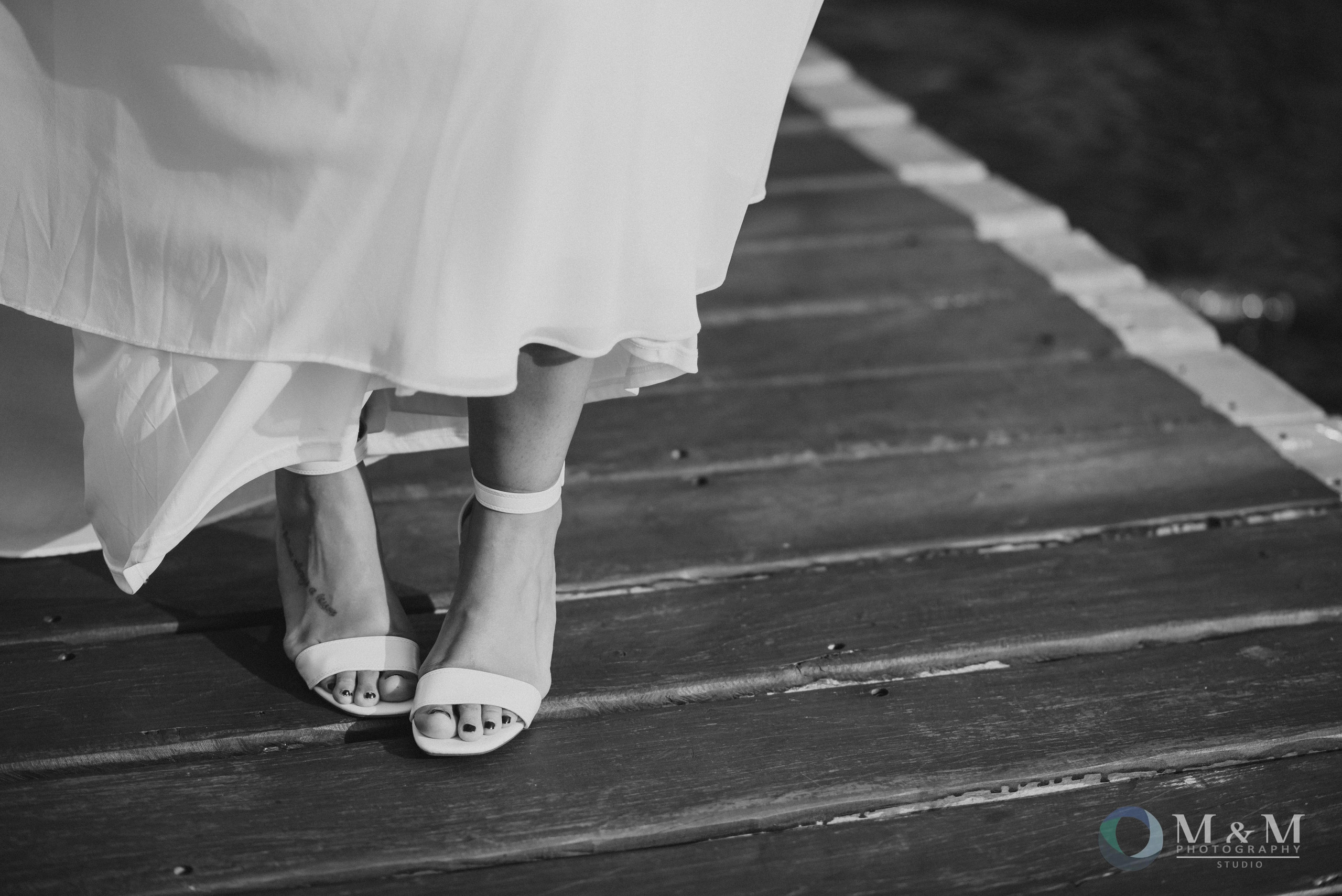 bride+shoes