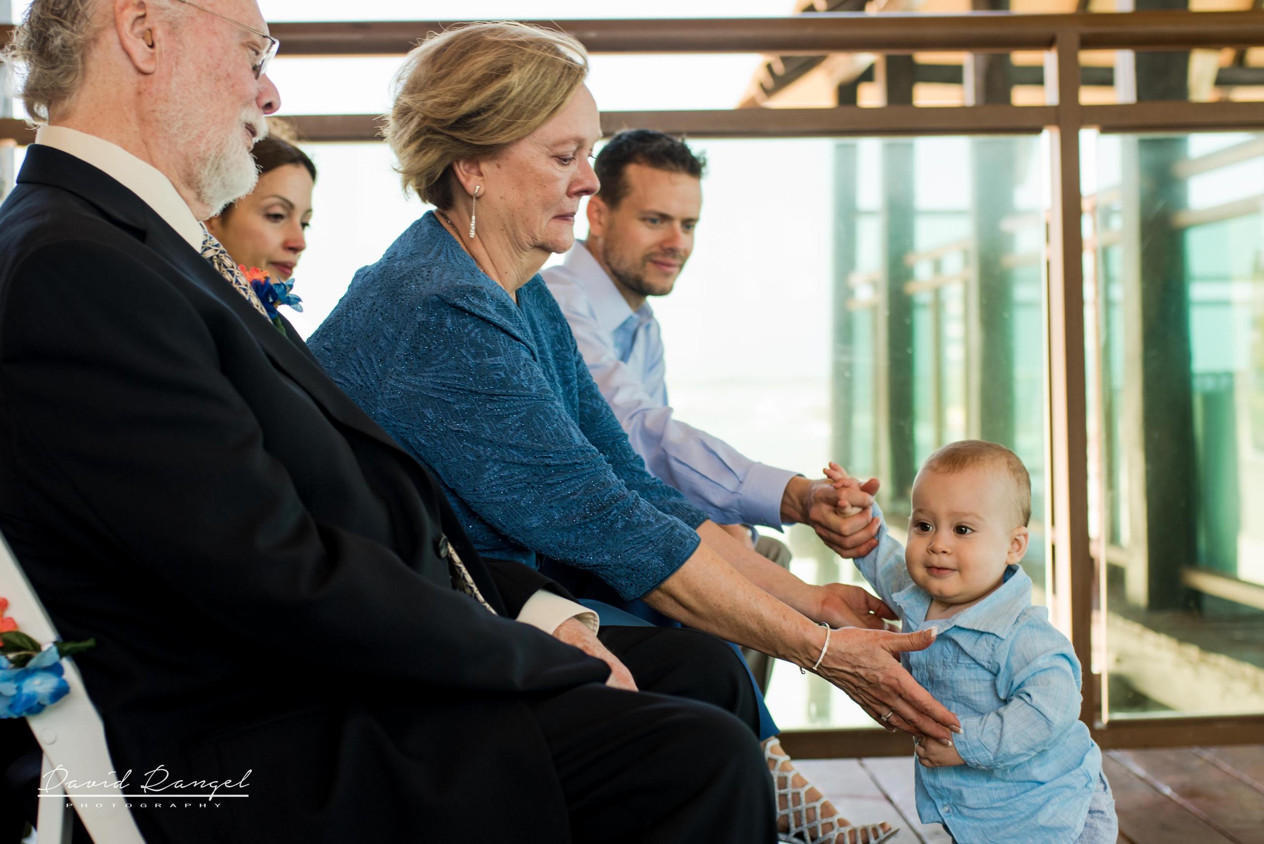 kid+child+wedding