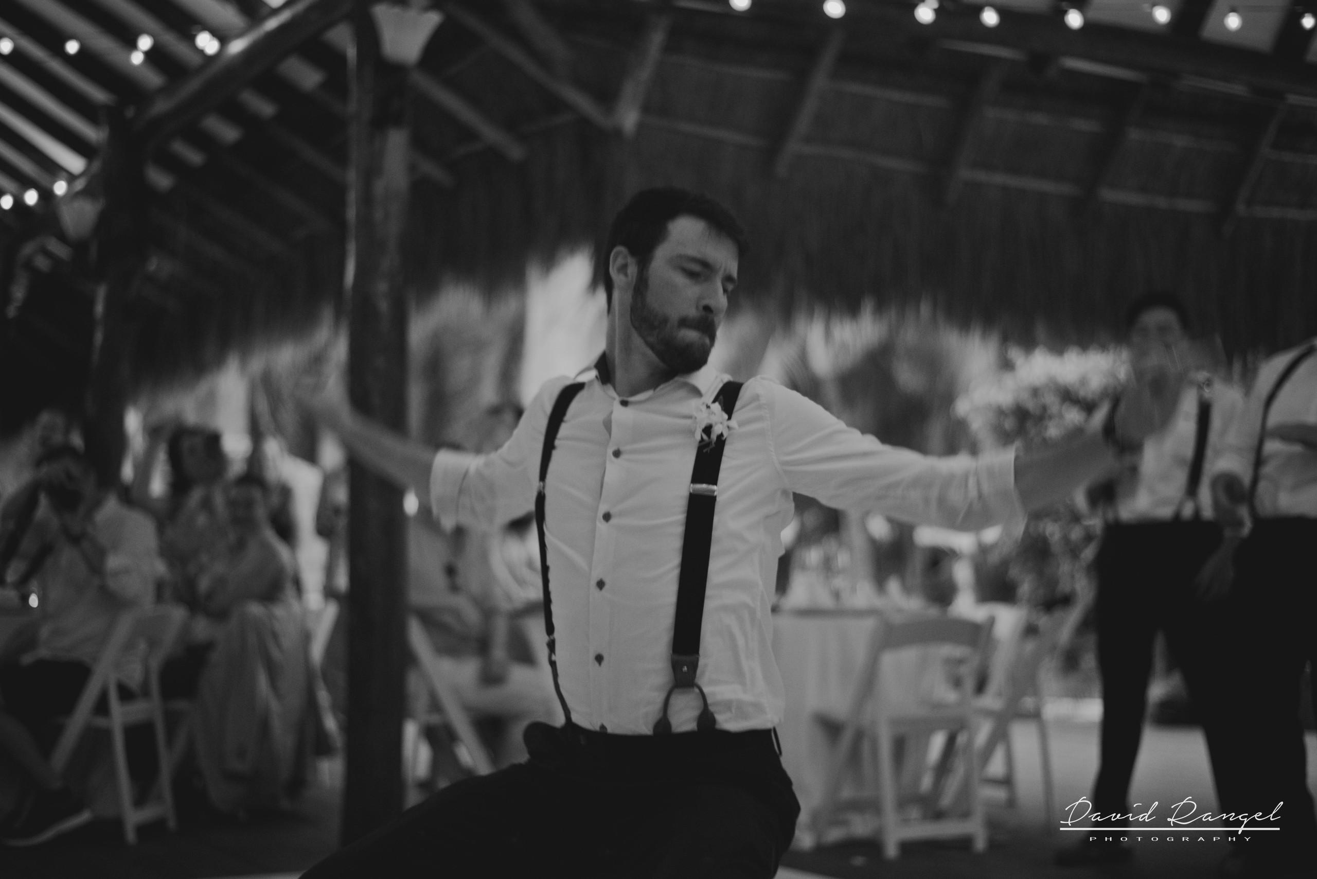 bridal+party+entrance+reception+groomsmens