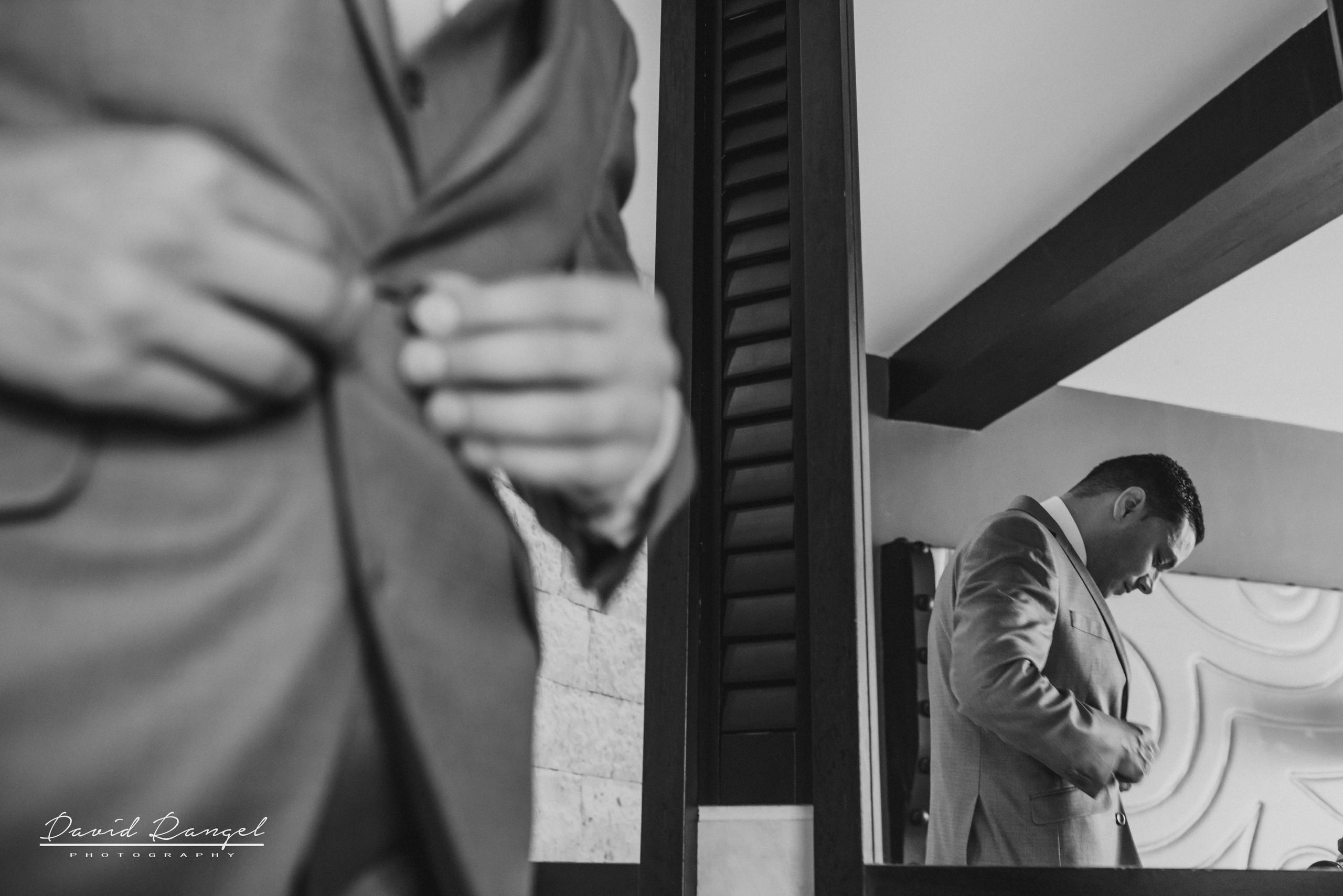 david+rangel+photography