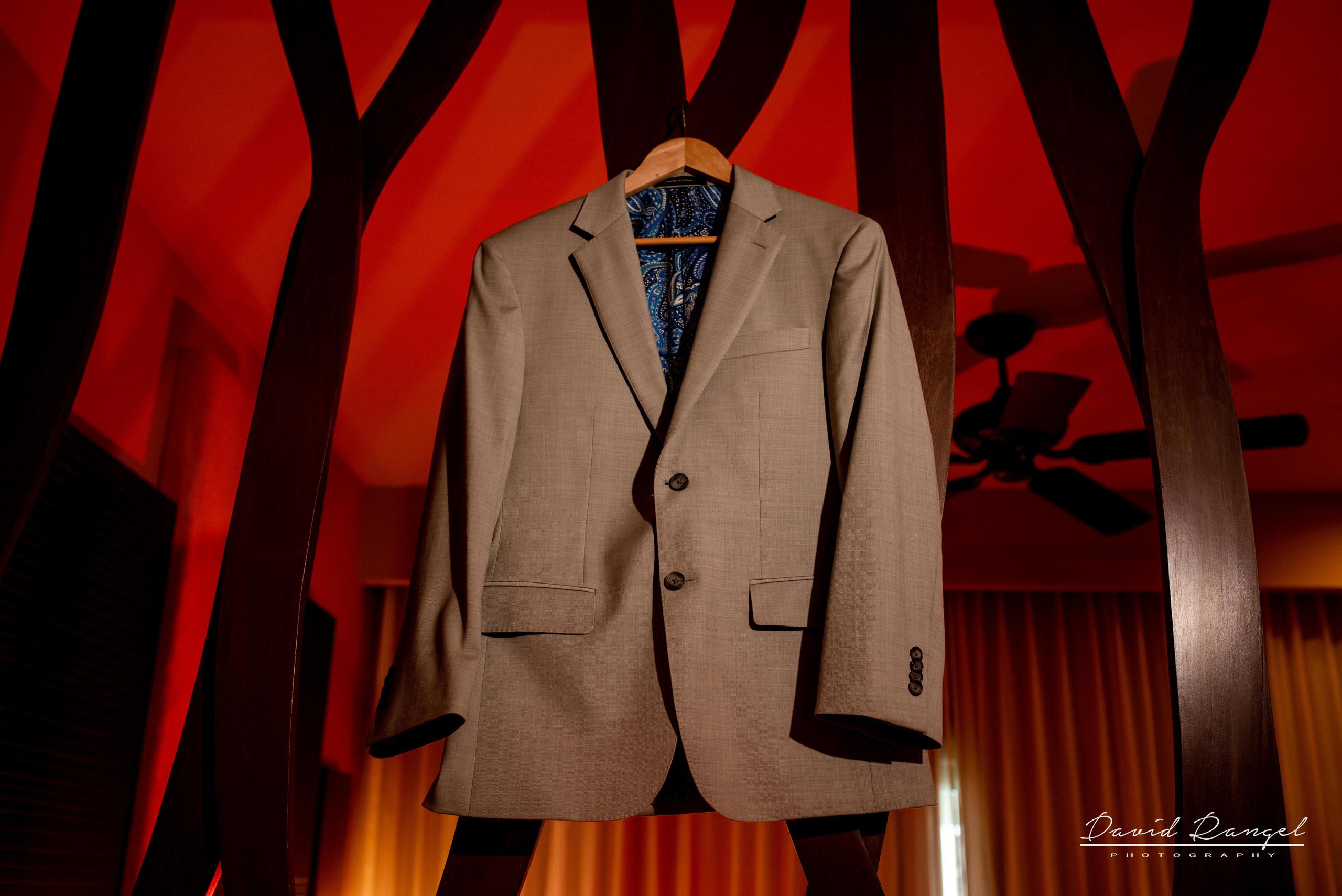 groom+suit+generations