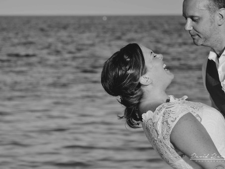 03 | Hotel Azul Beach Resort Riviera Cancun | Wedding, Amy & Mark | Cancun, Mexico