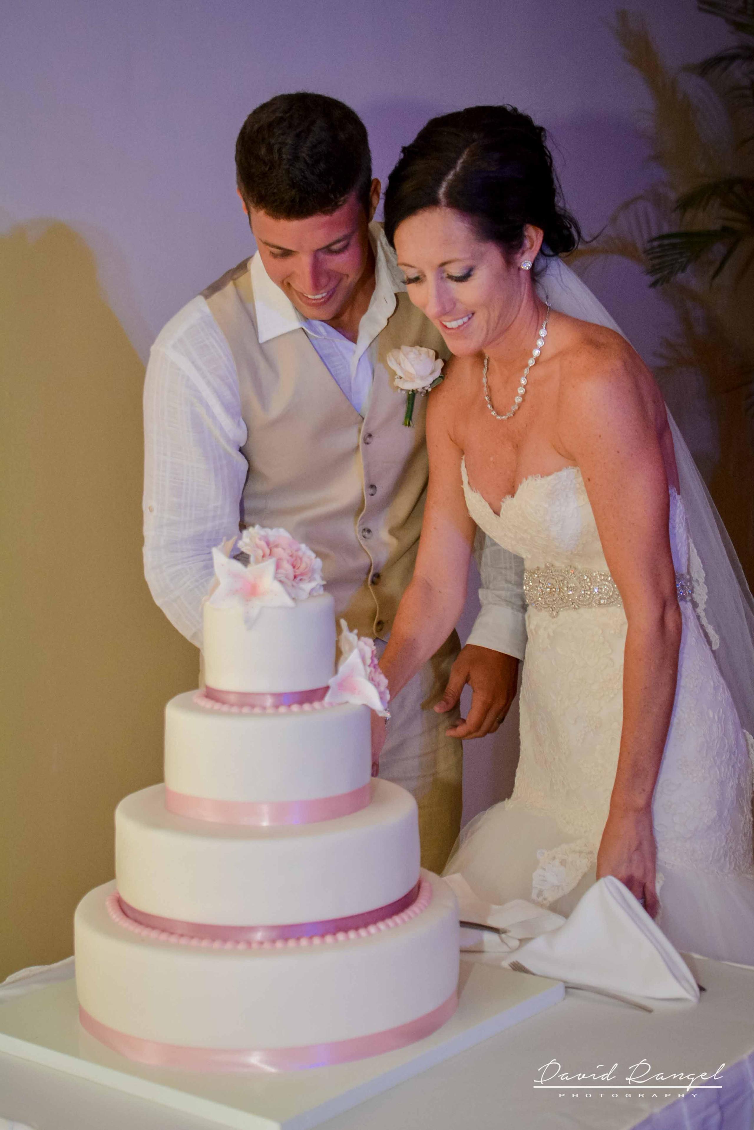 cake+cutting