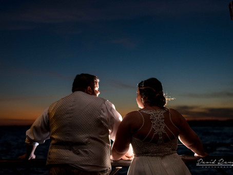 El Dorado Seaside Suites | Wedding, Amy & Devin | Playa del Carmen, Quintana Roo, Mexico | 253
