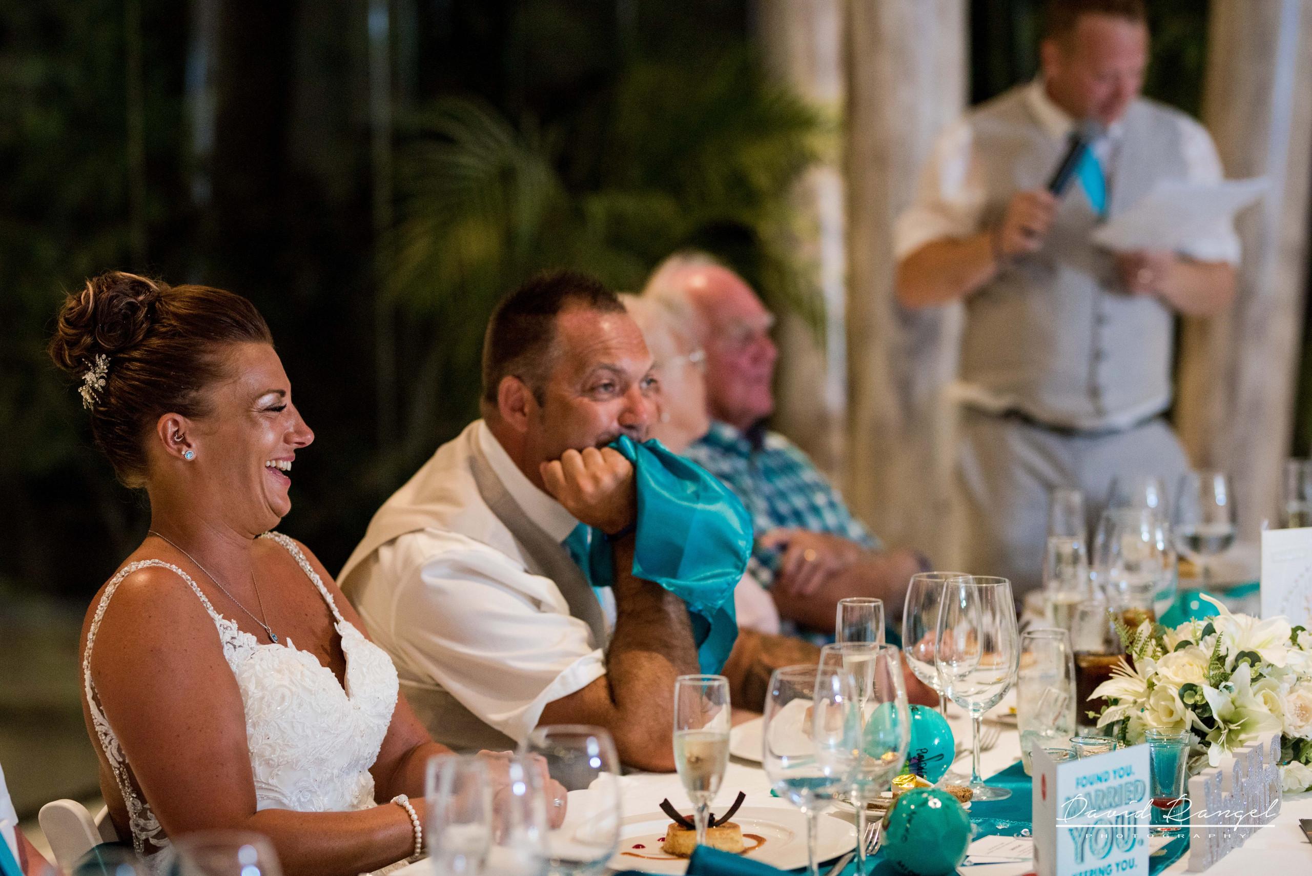 wedding+drinks+best+man