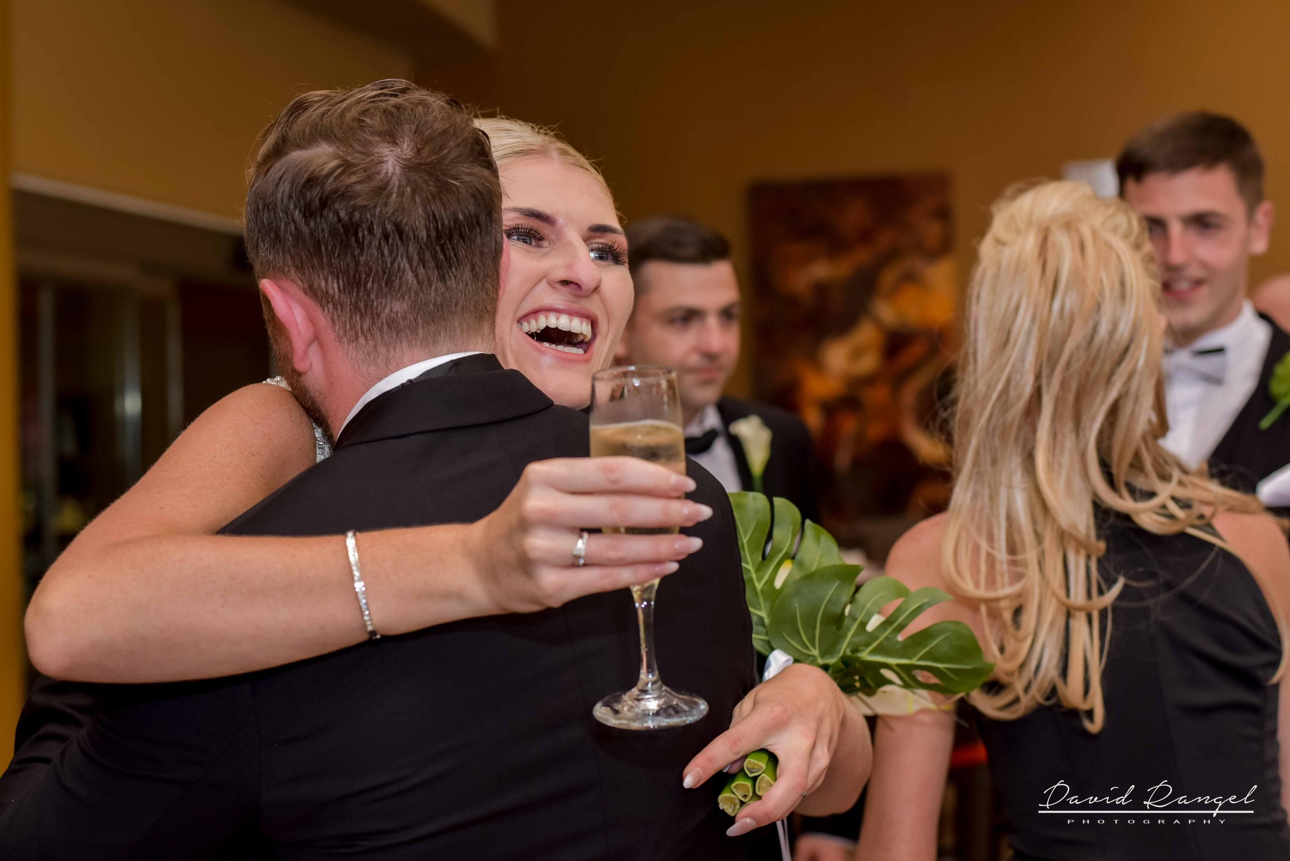 wedding+hugh