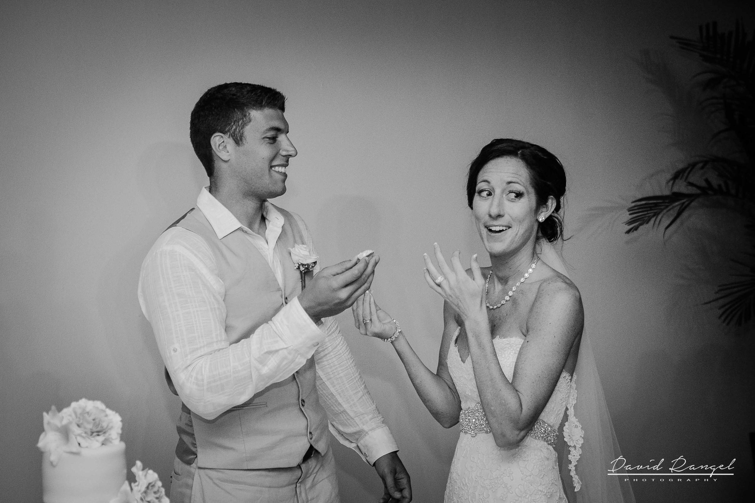 wedding+cake