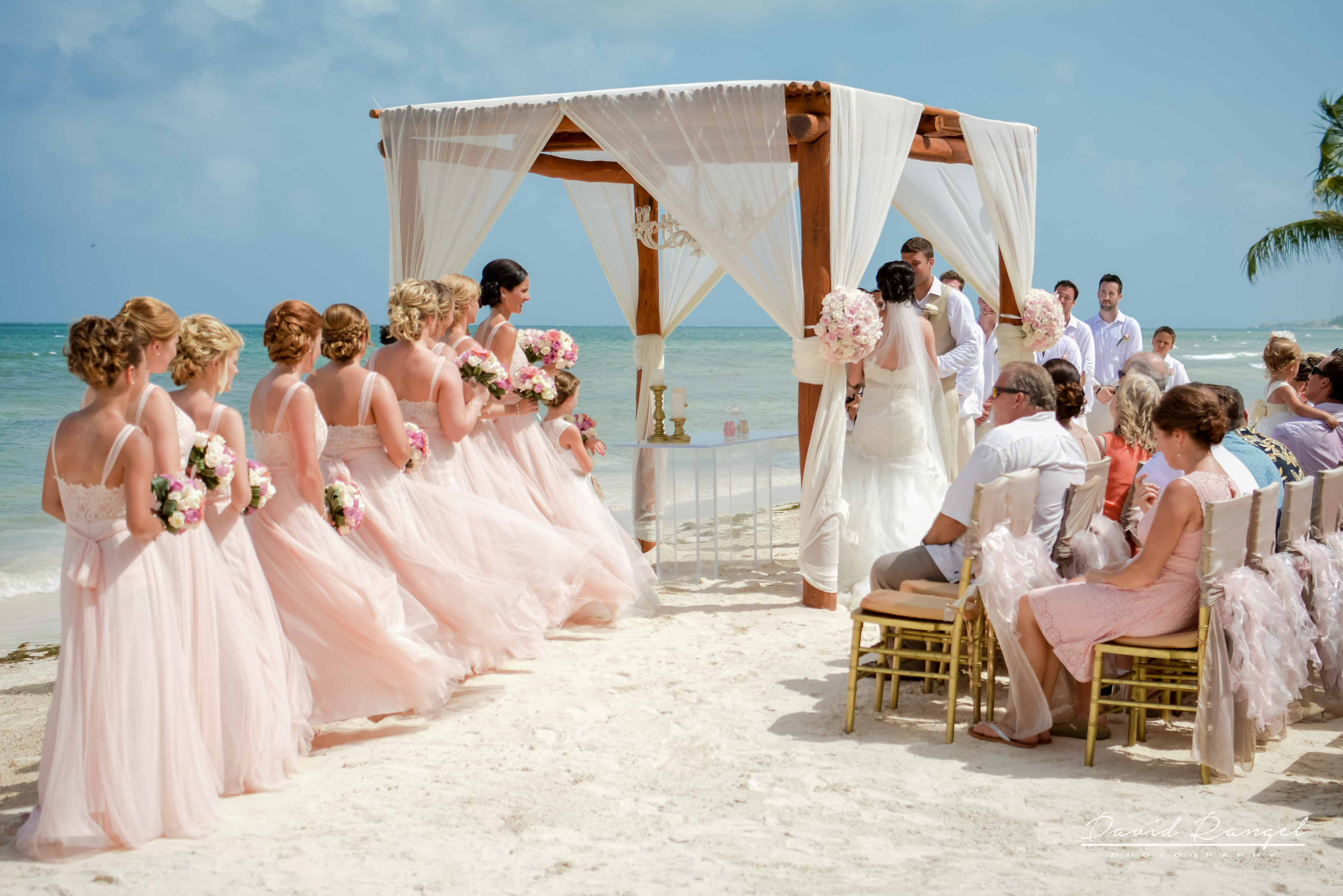 destination+wedding+photographer