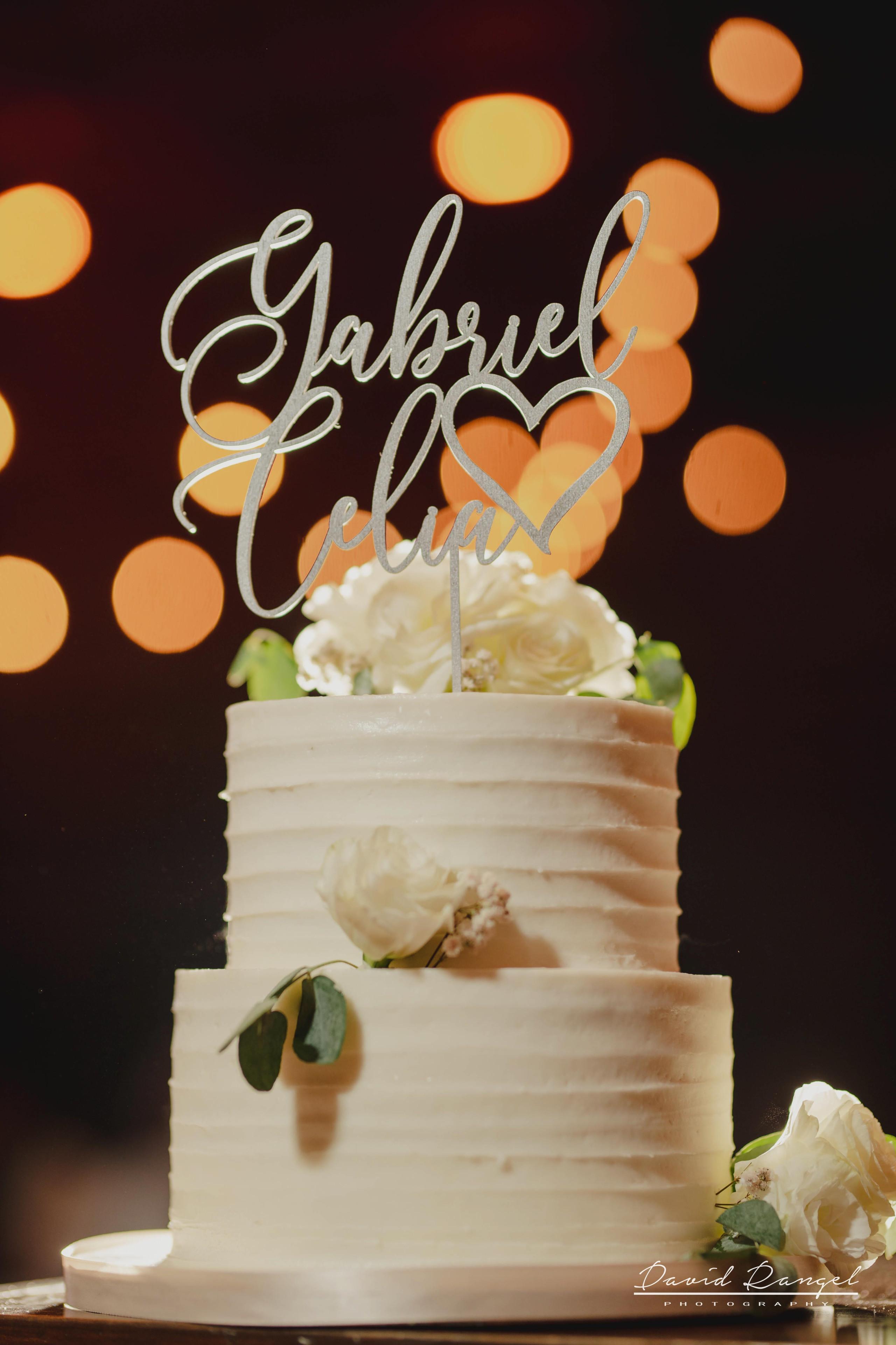 wedding+cake+photo+memorie+flash