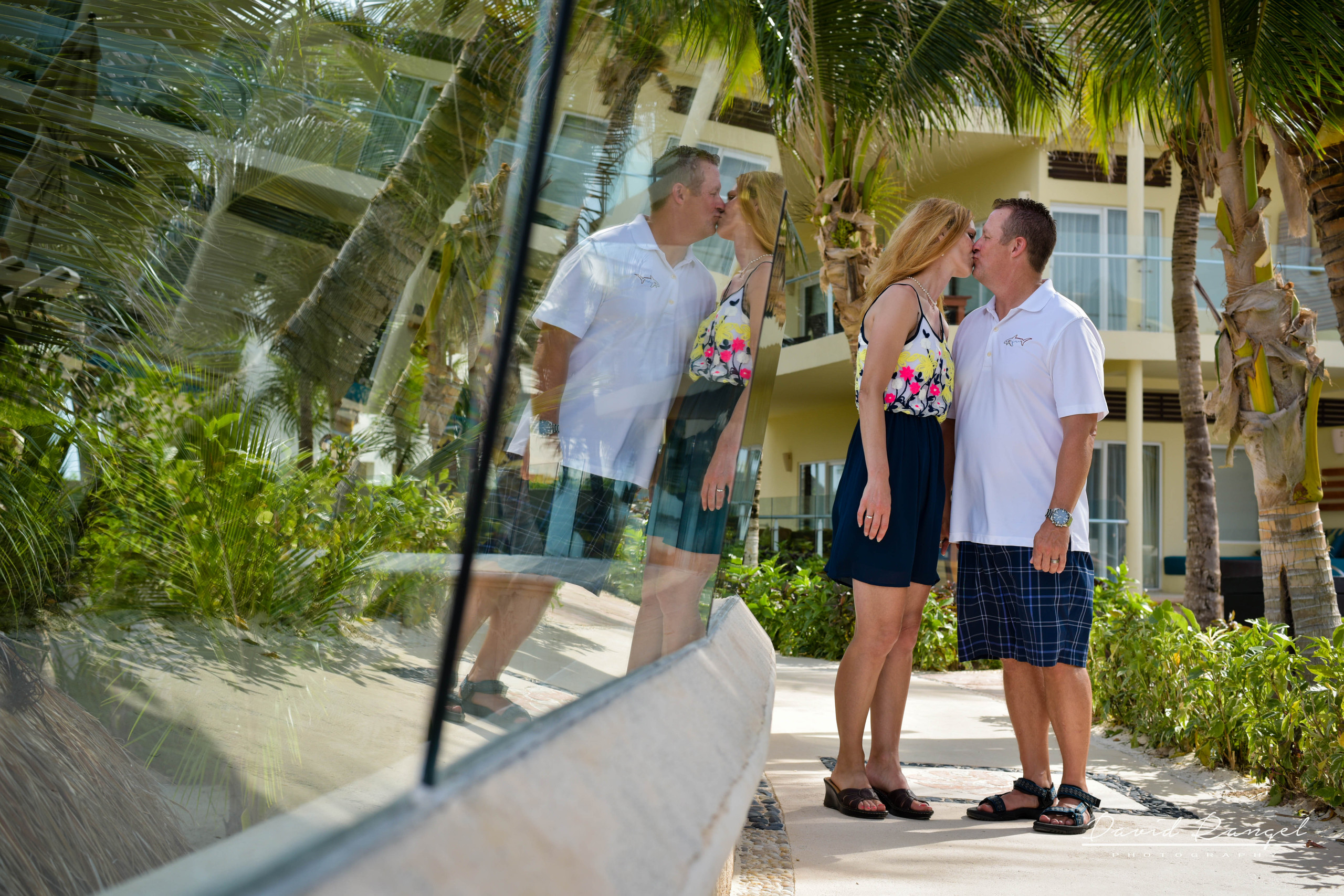 family+session+in+puerto+morelos