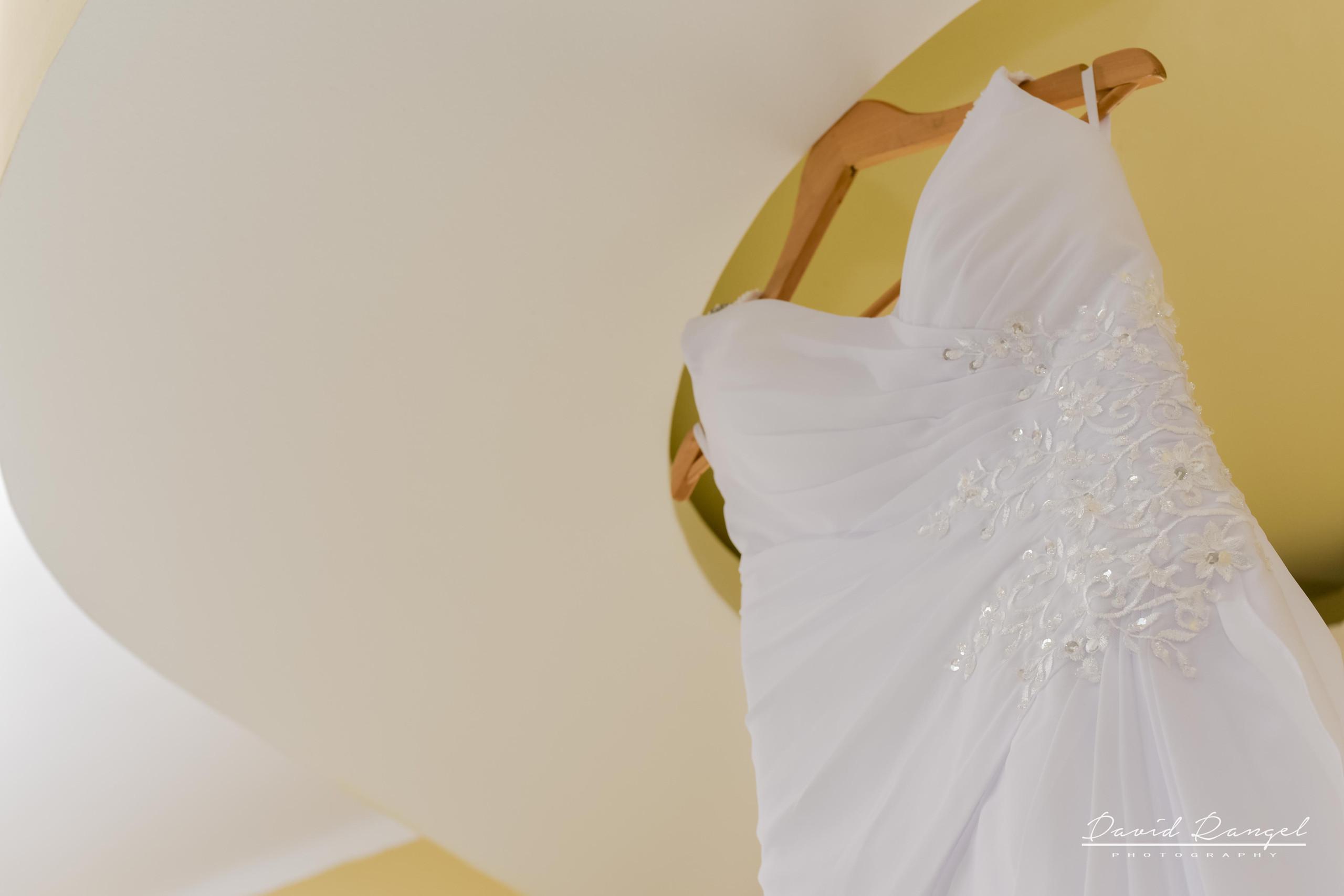 wedding+dress