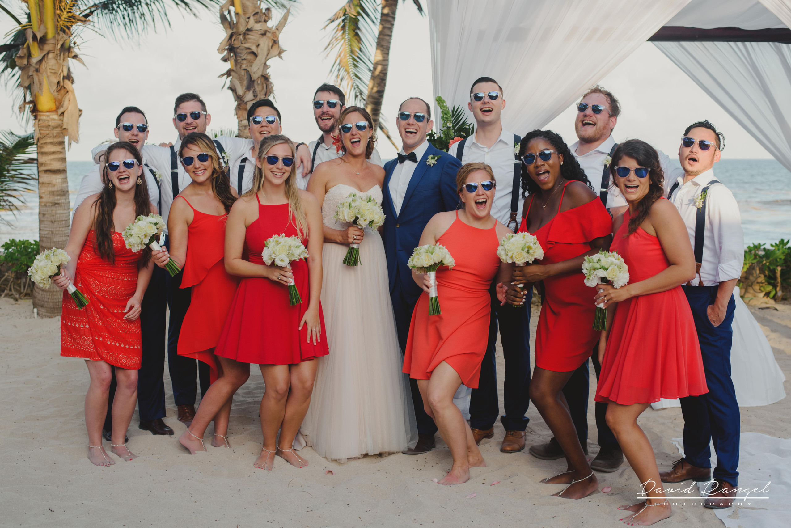 bridal+party+photo+group