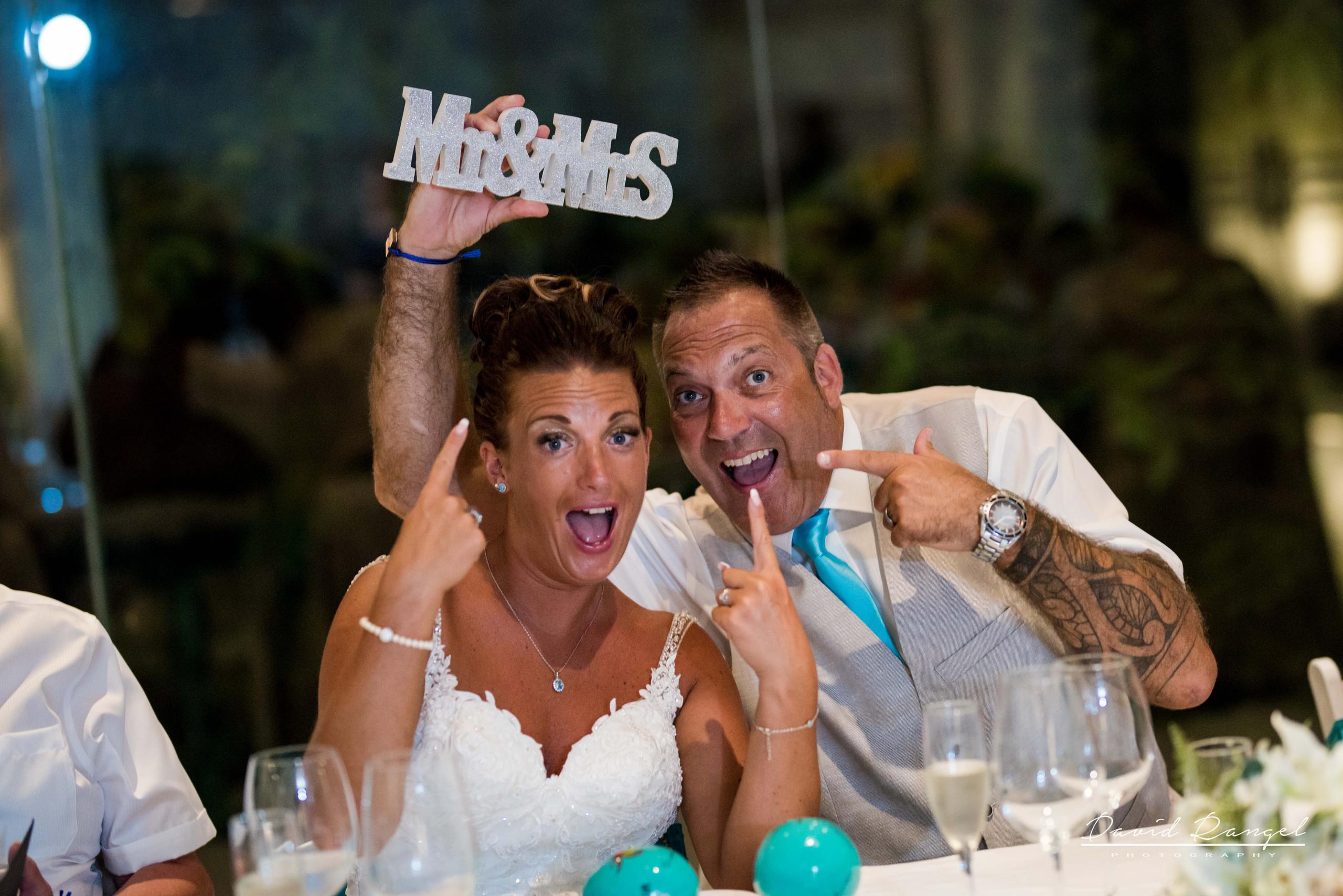 wedding+reception+photo+bride+groom
