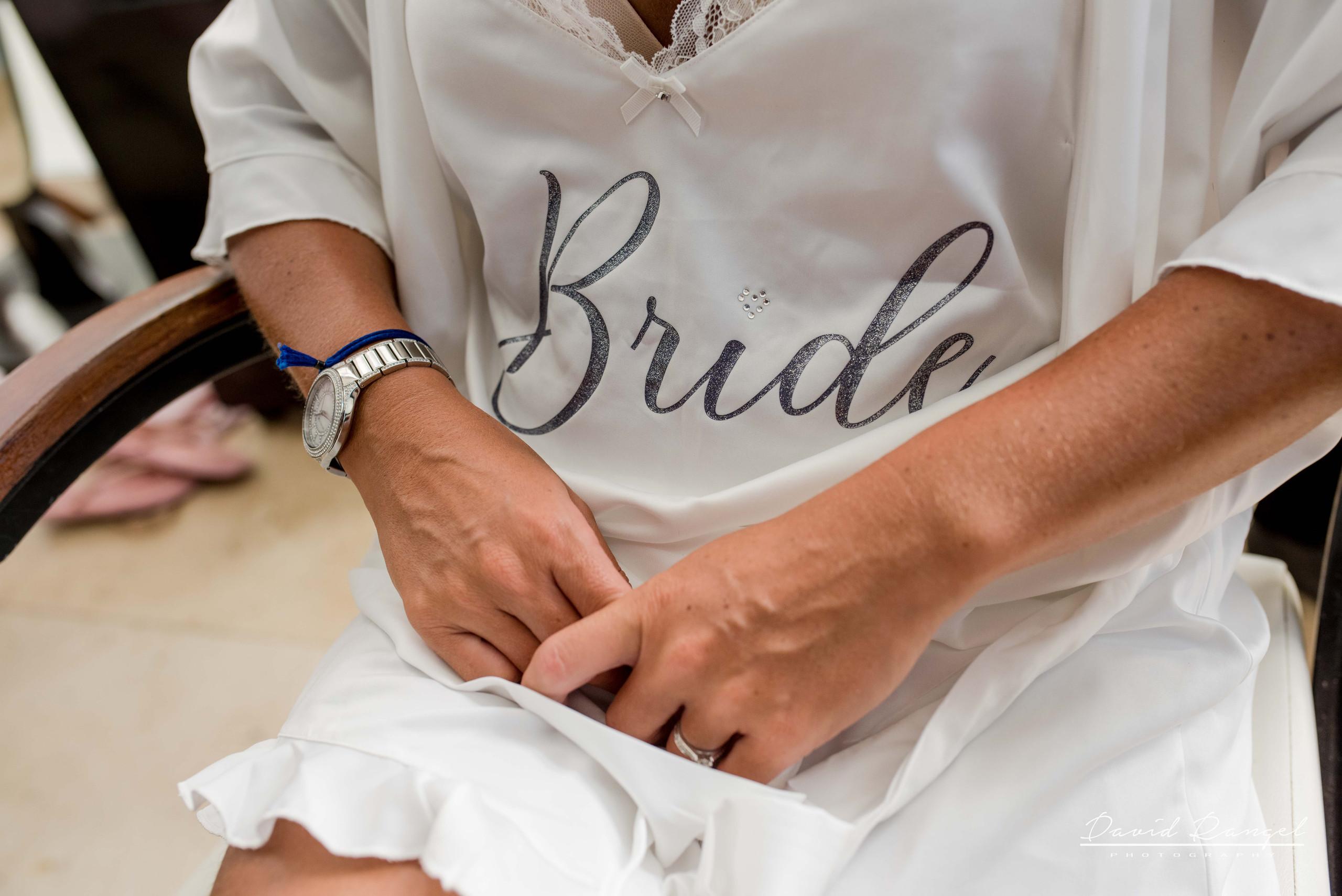 bride+details