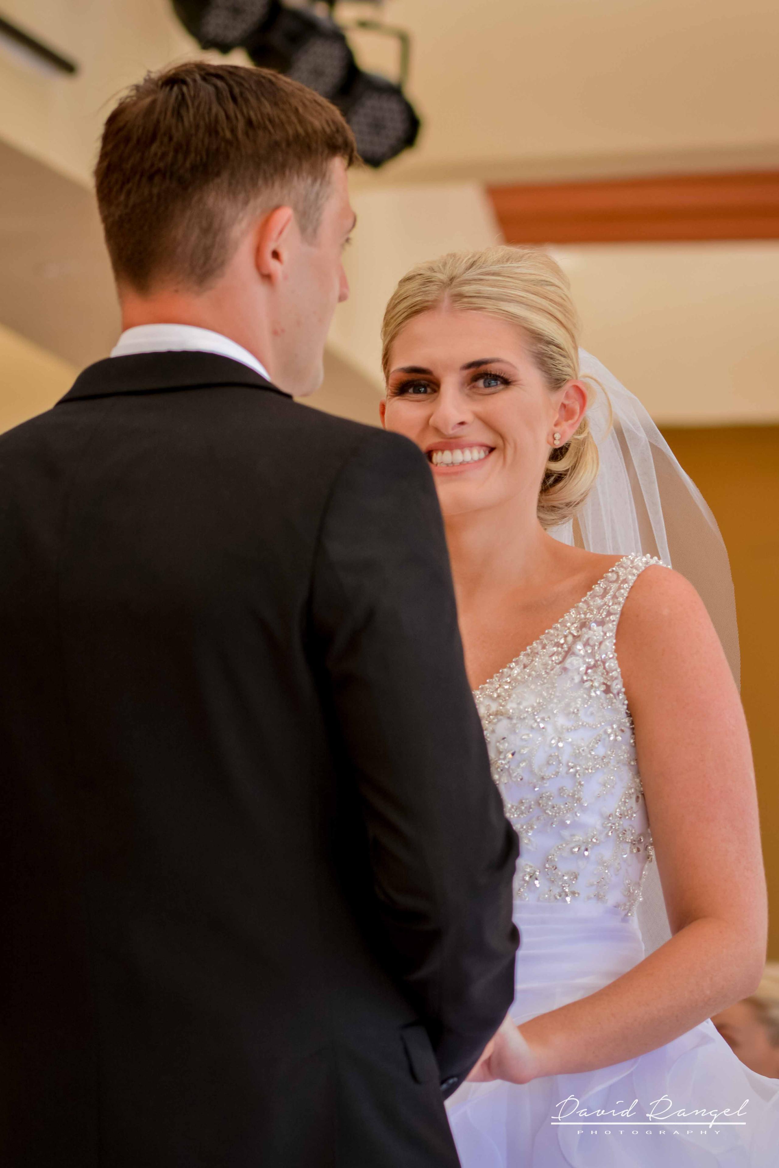 wedding+photographer+in+cancun