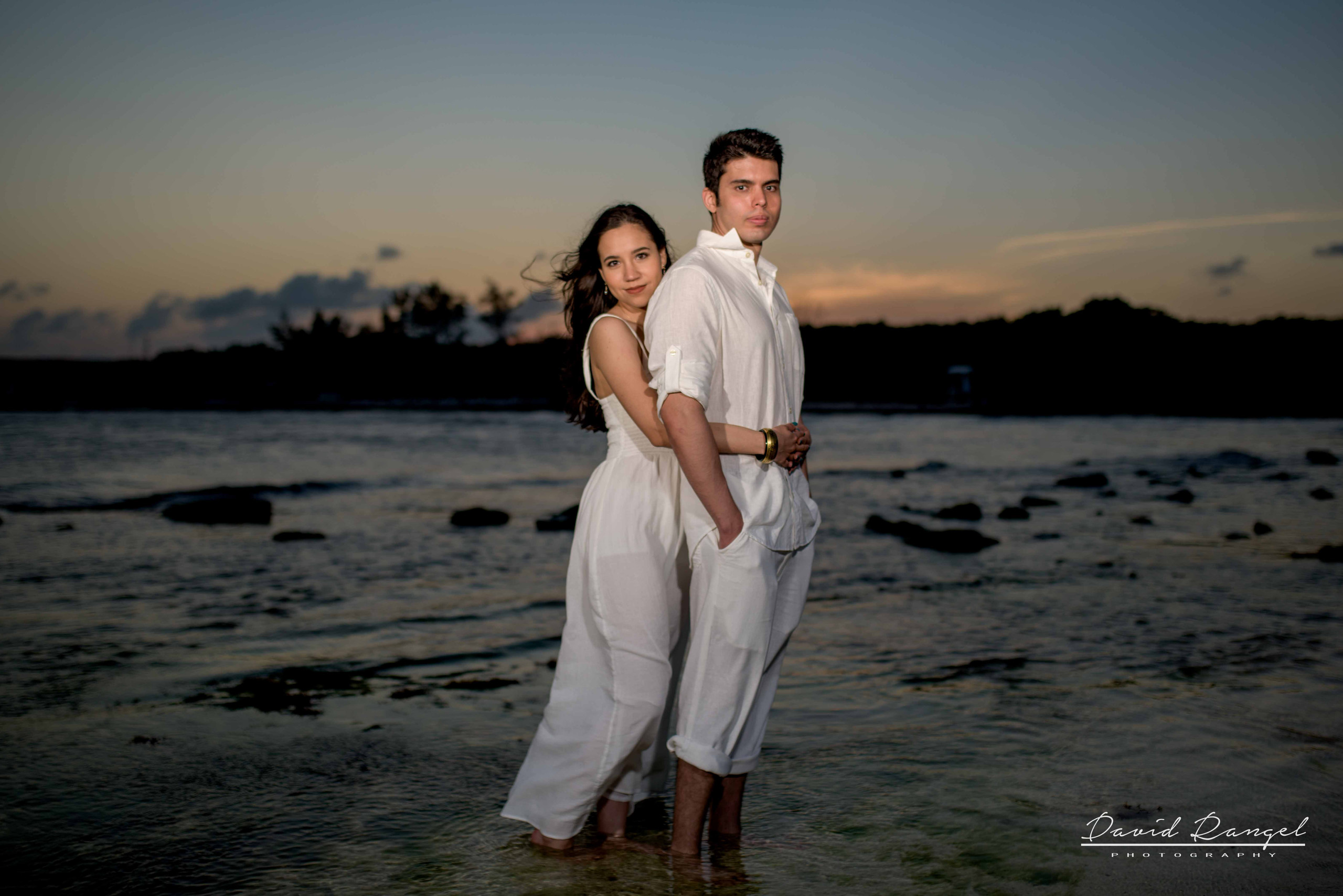 david+rangel+photography