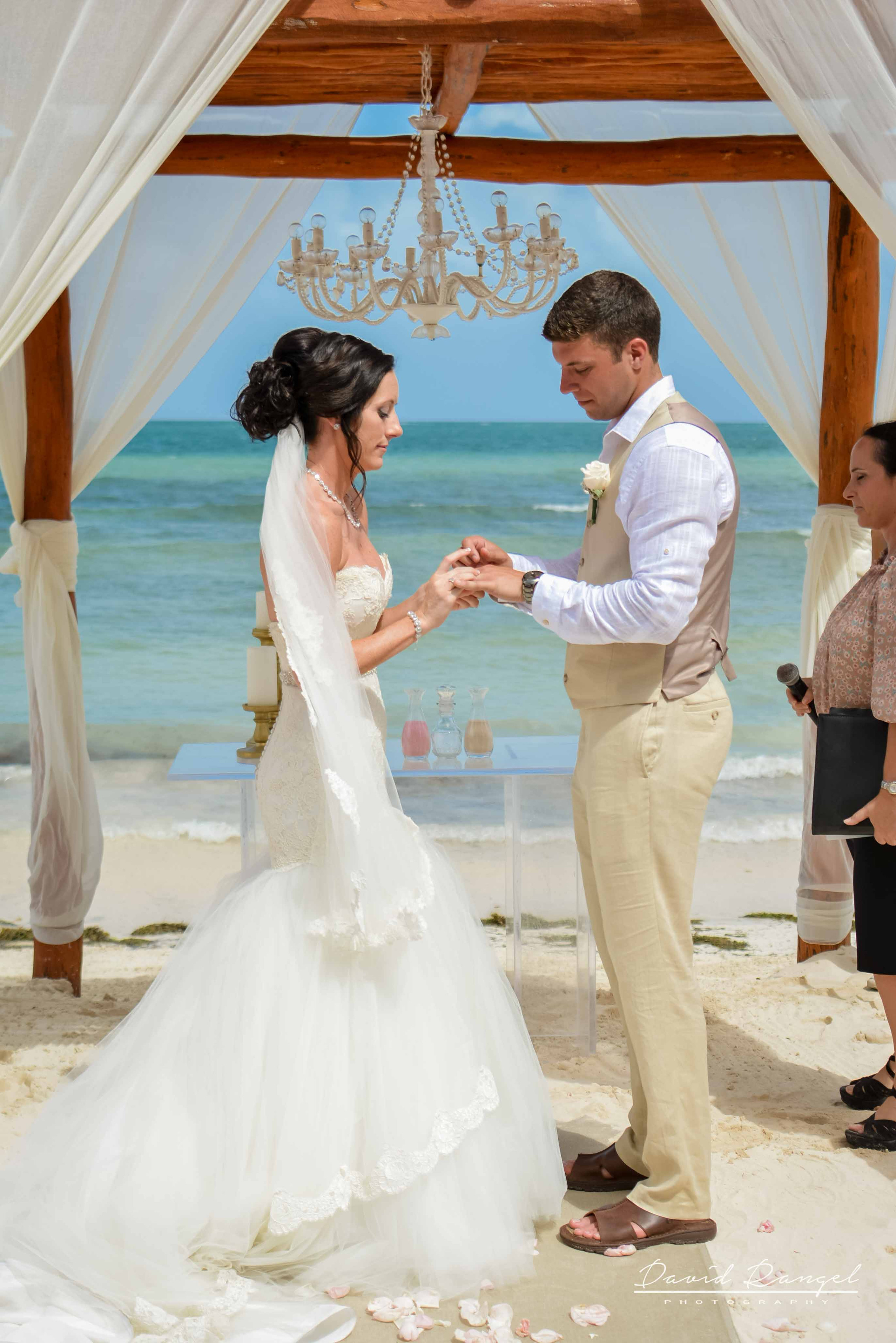 bride+groom+to+be
