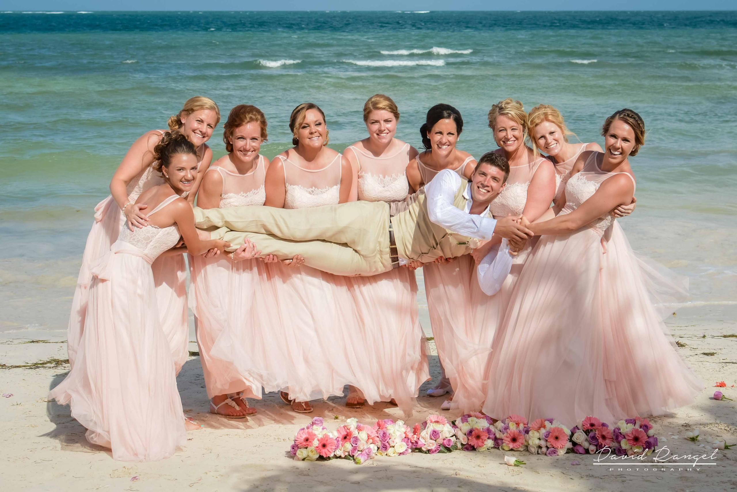 destination+weddings