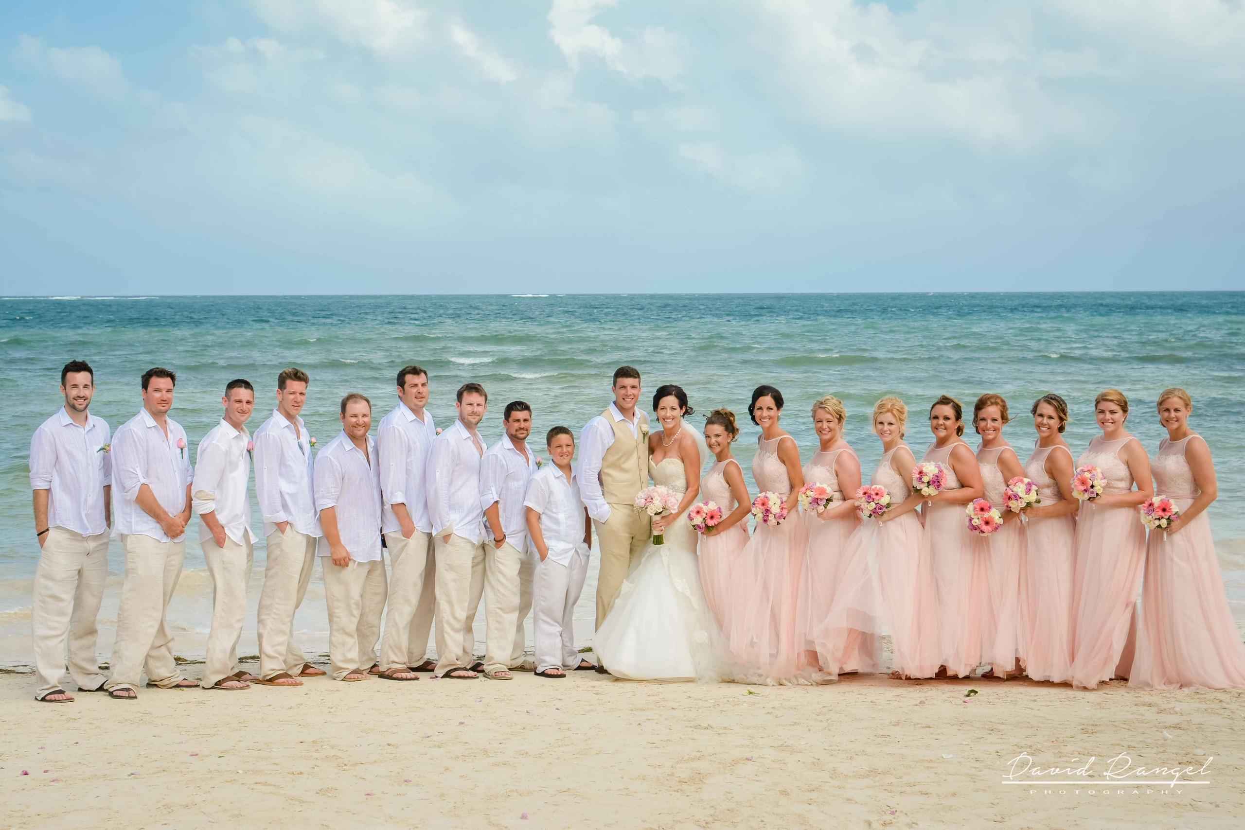 bridal+parti