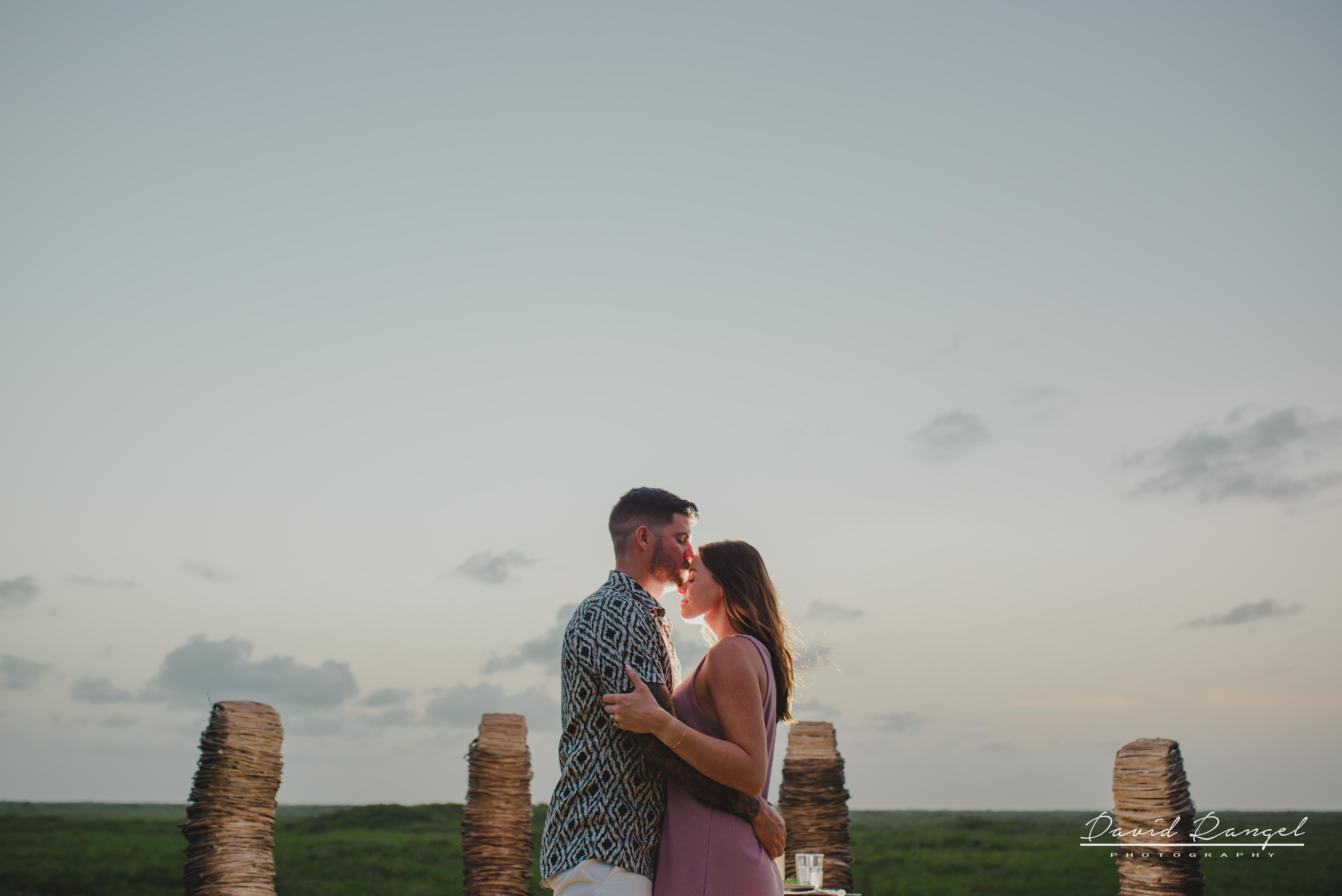 proposal+engagement+couple+dinner+hun+tulum+love+garden+nature+overthetrees+session+photoshot+destination+photographer+photo