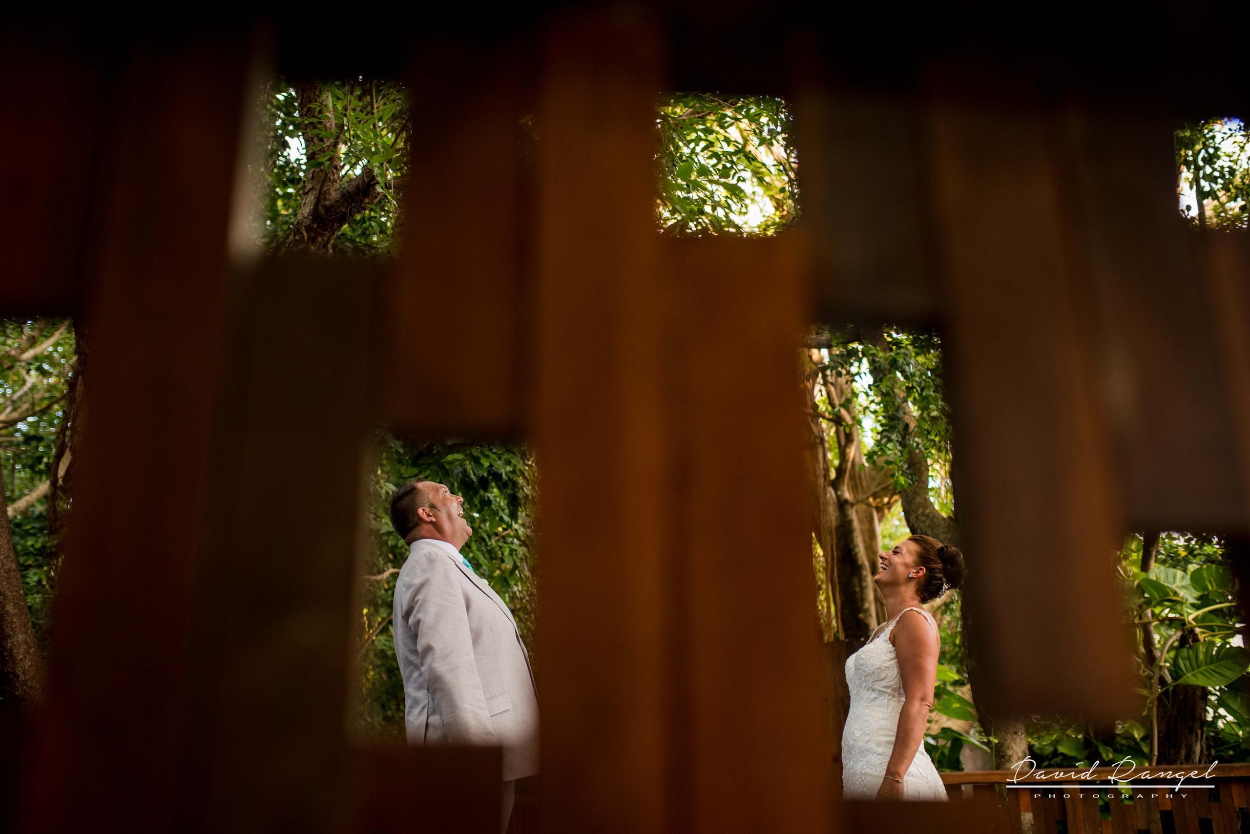 photo+bride+groom+wedding+azul+fives