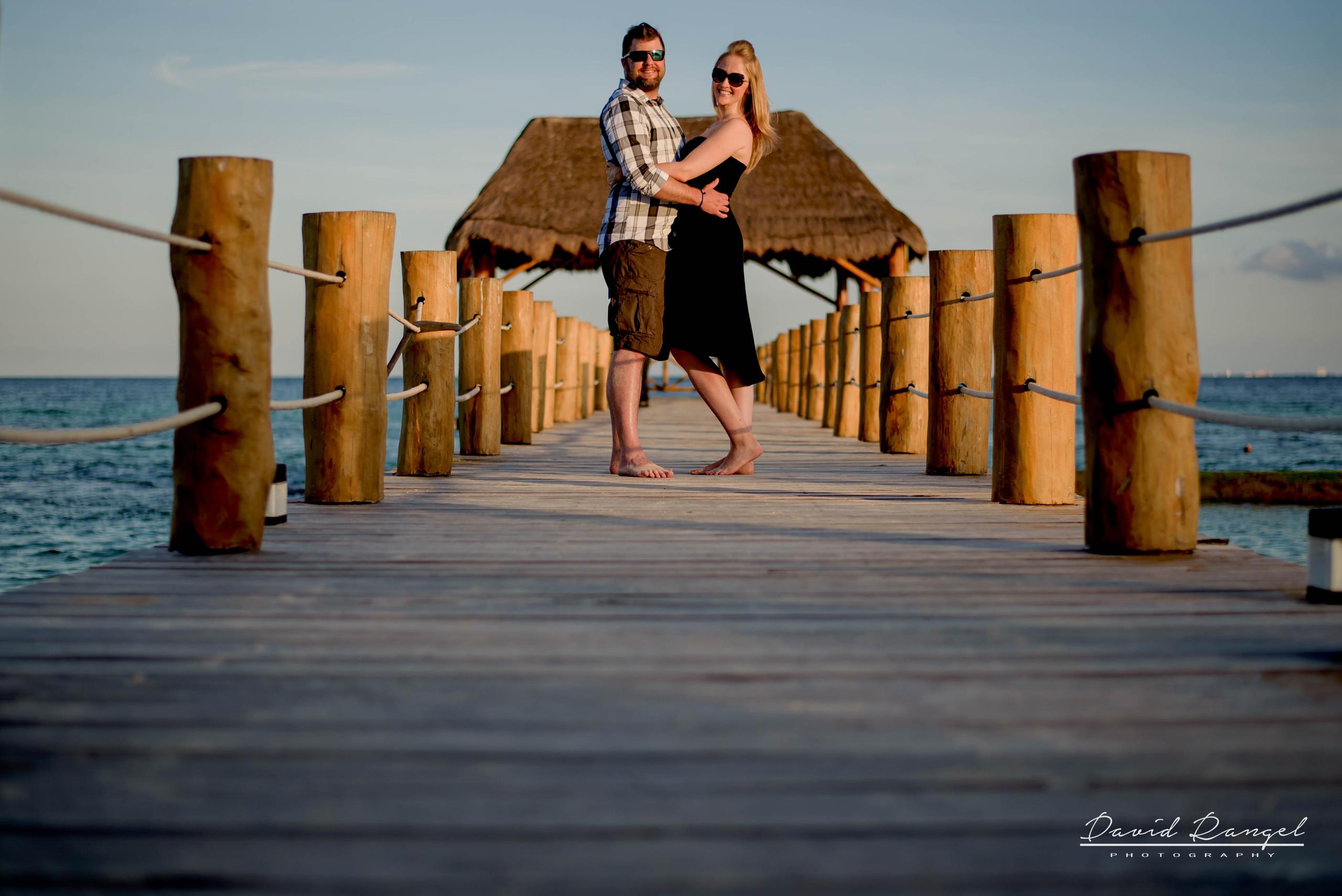 photos+in+the+pier