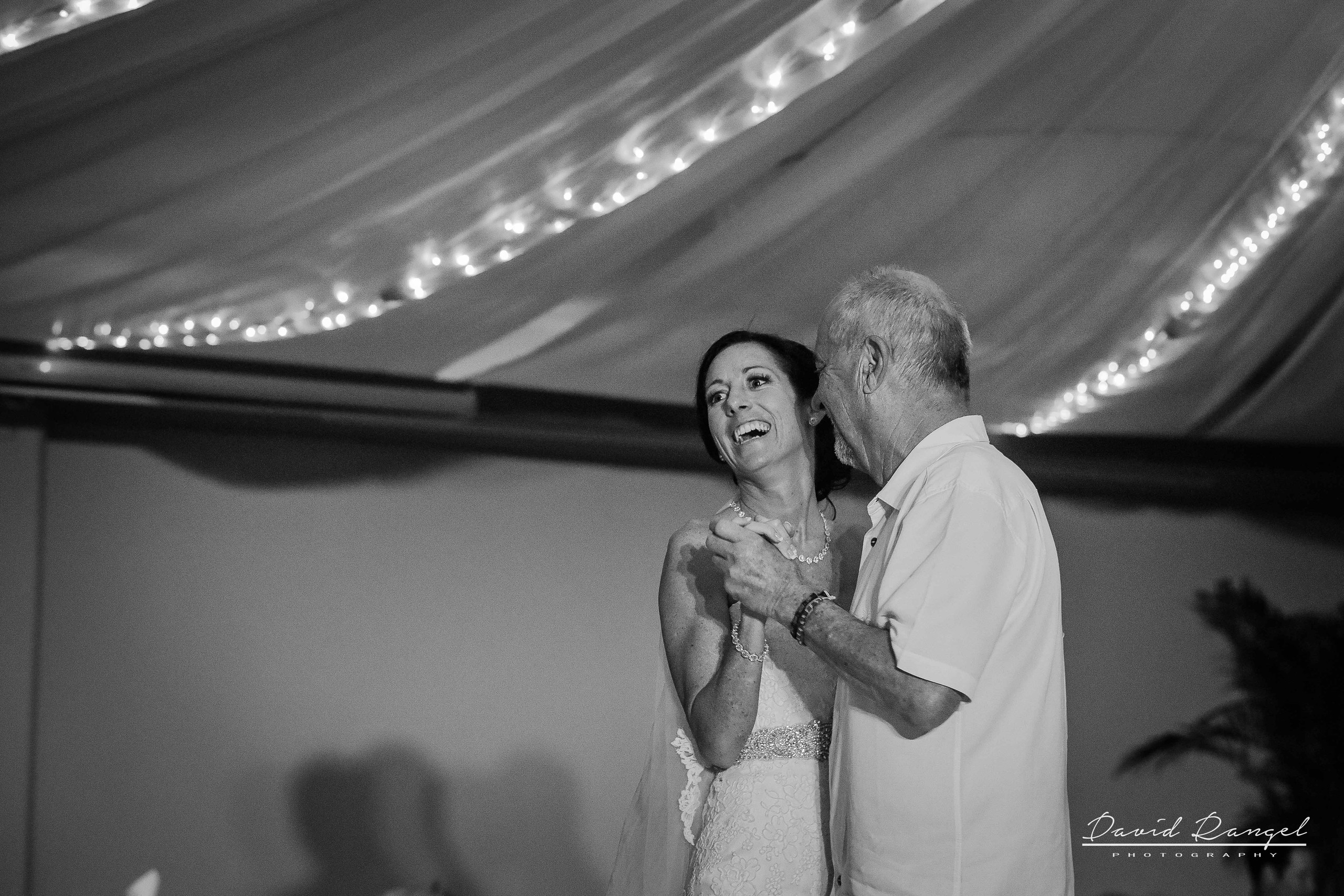 father+daughter+dance