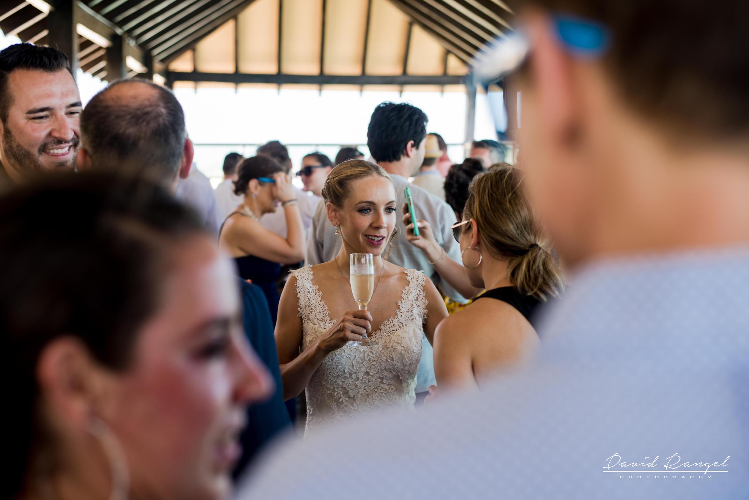 wedding+cocktail+hour