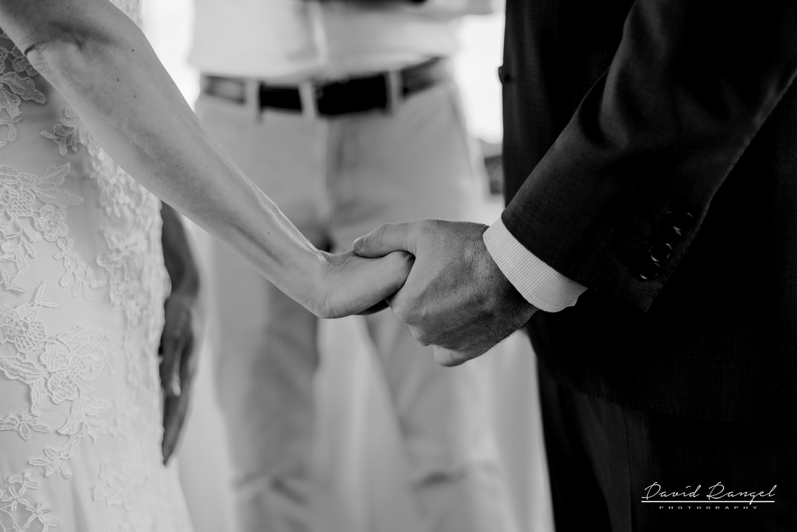 bride+groom+hands