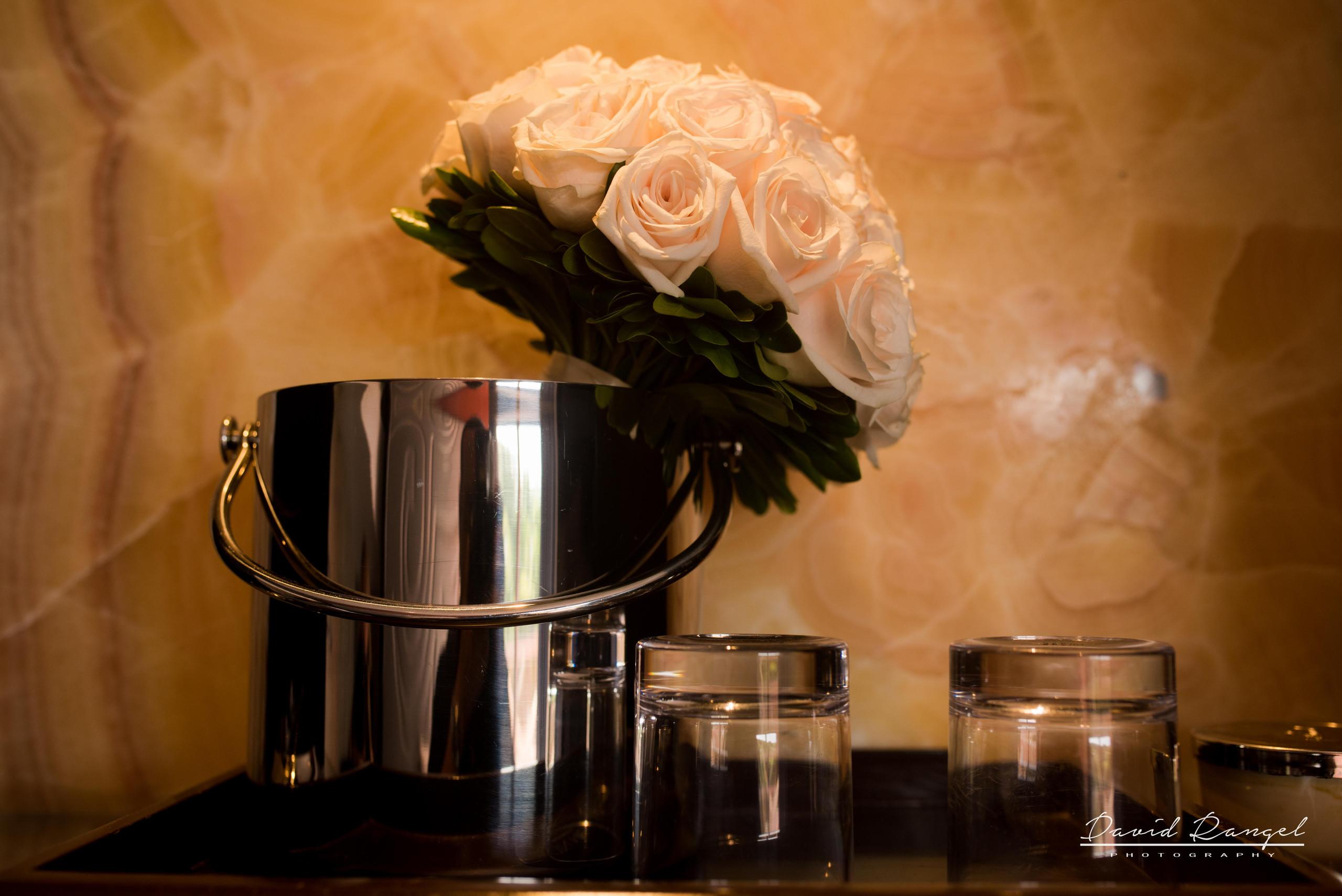 wedding+bouquet