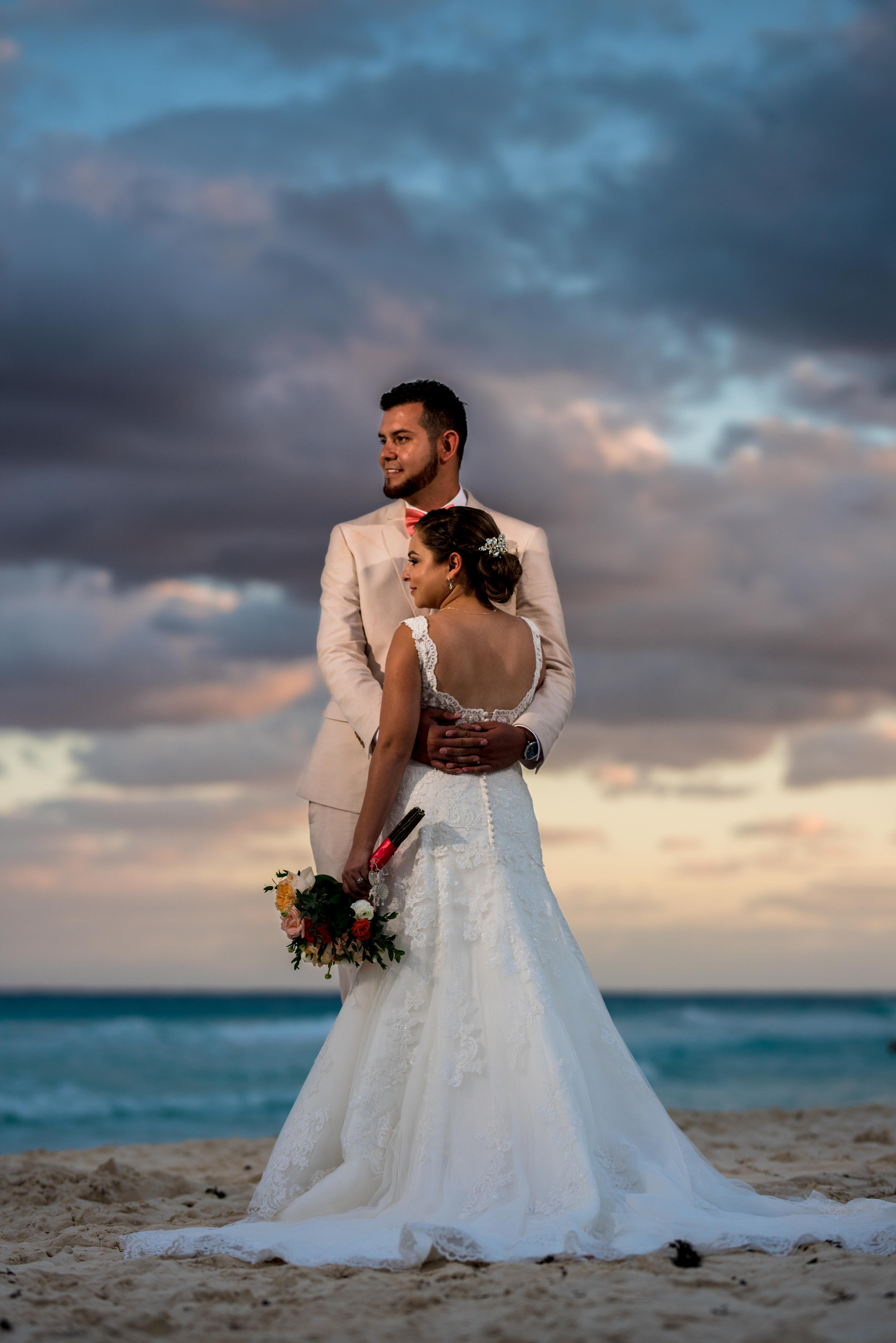 david+rangel+photography+wedding+couple+hotel+omni+cancun
