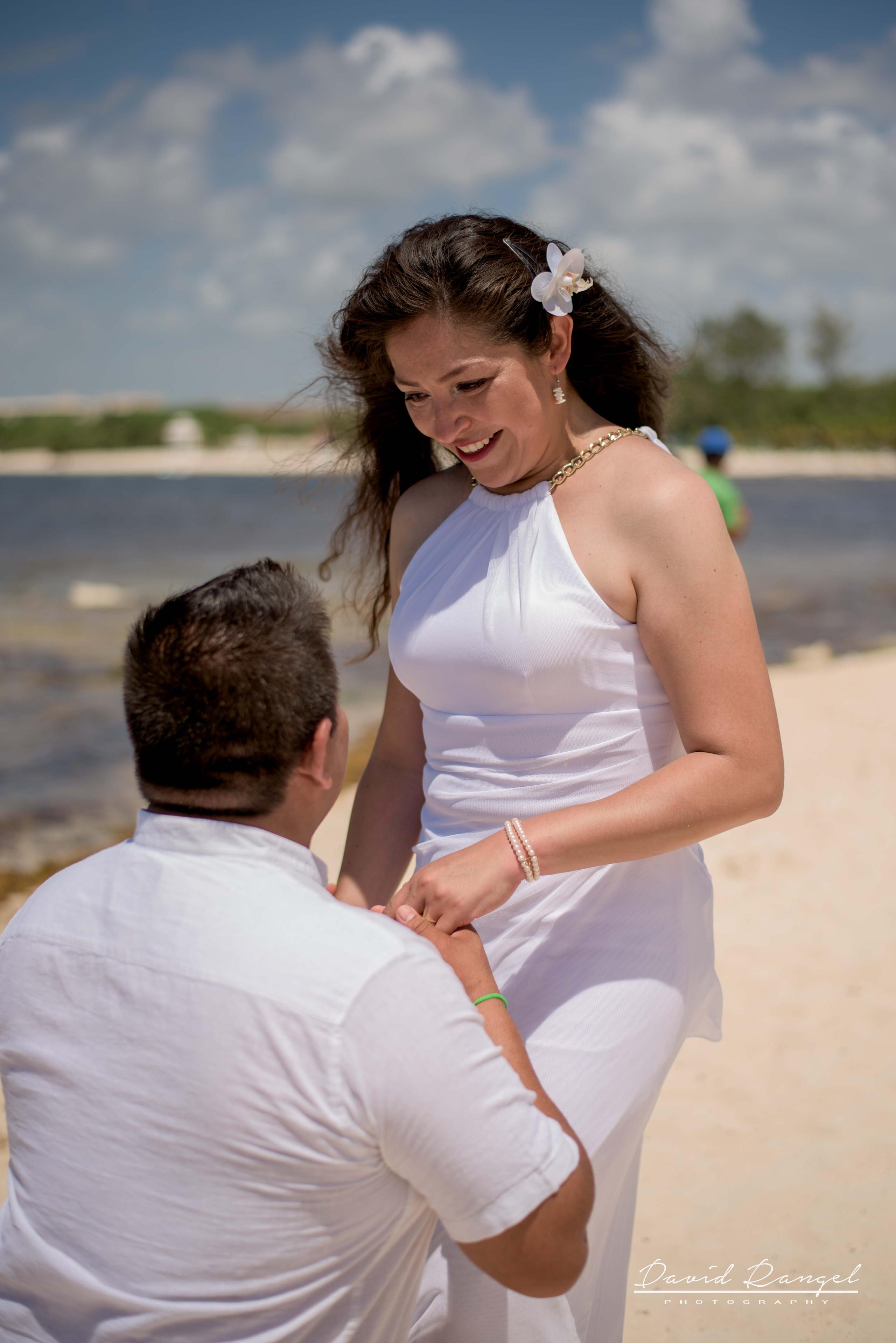 destination+wedding+photographer+in+playa+del+carmen
