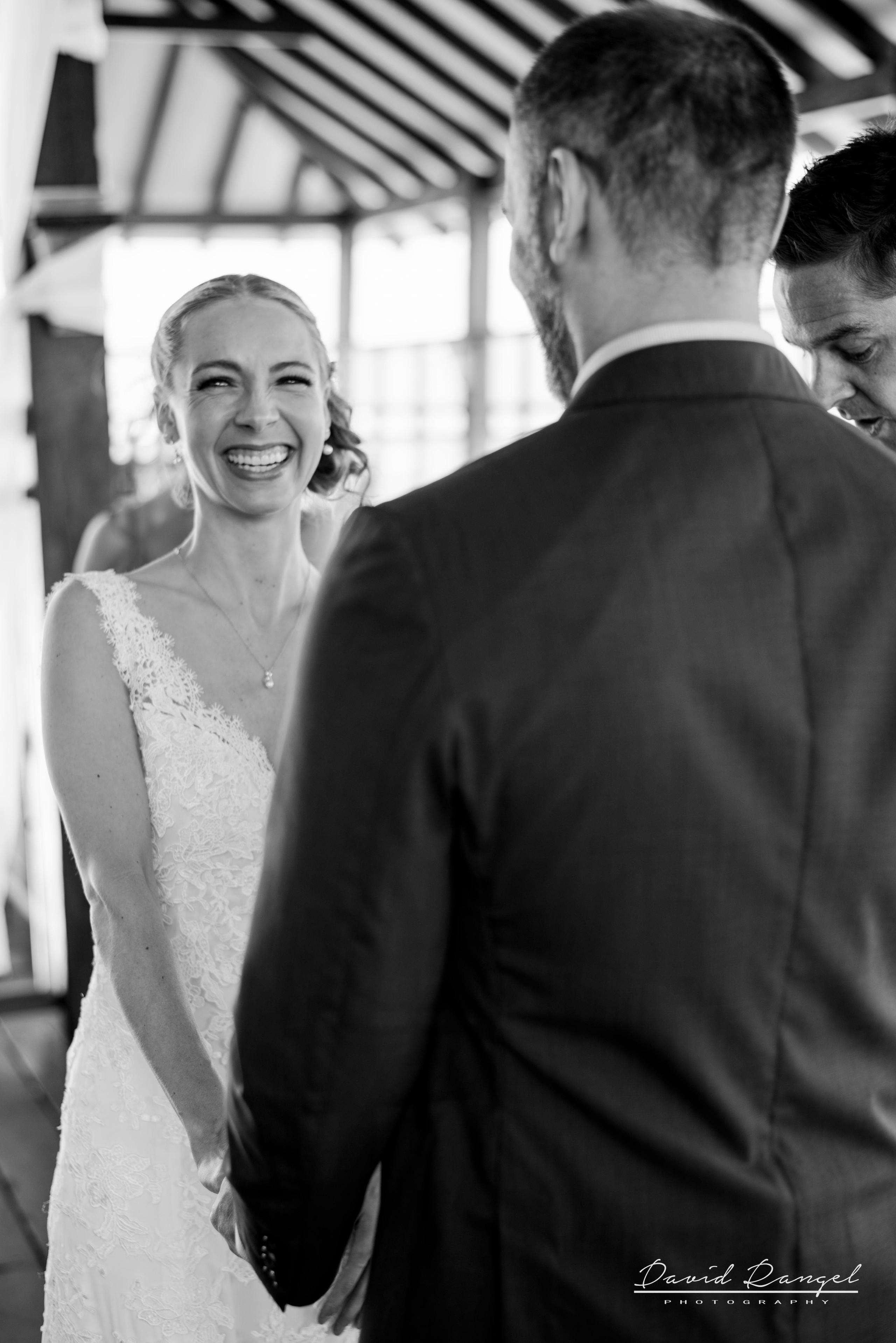 candid+wedding+coverage
