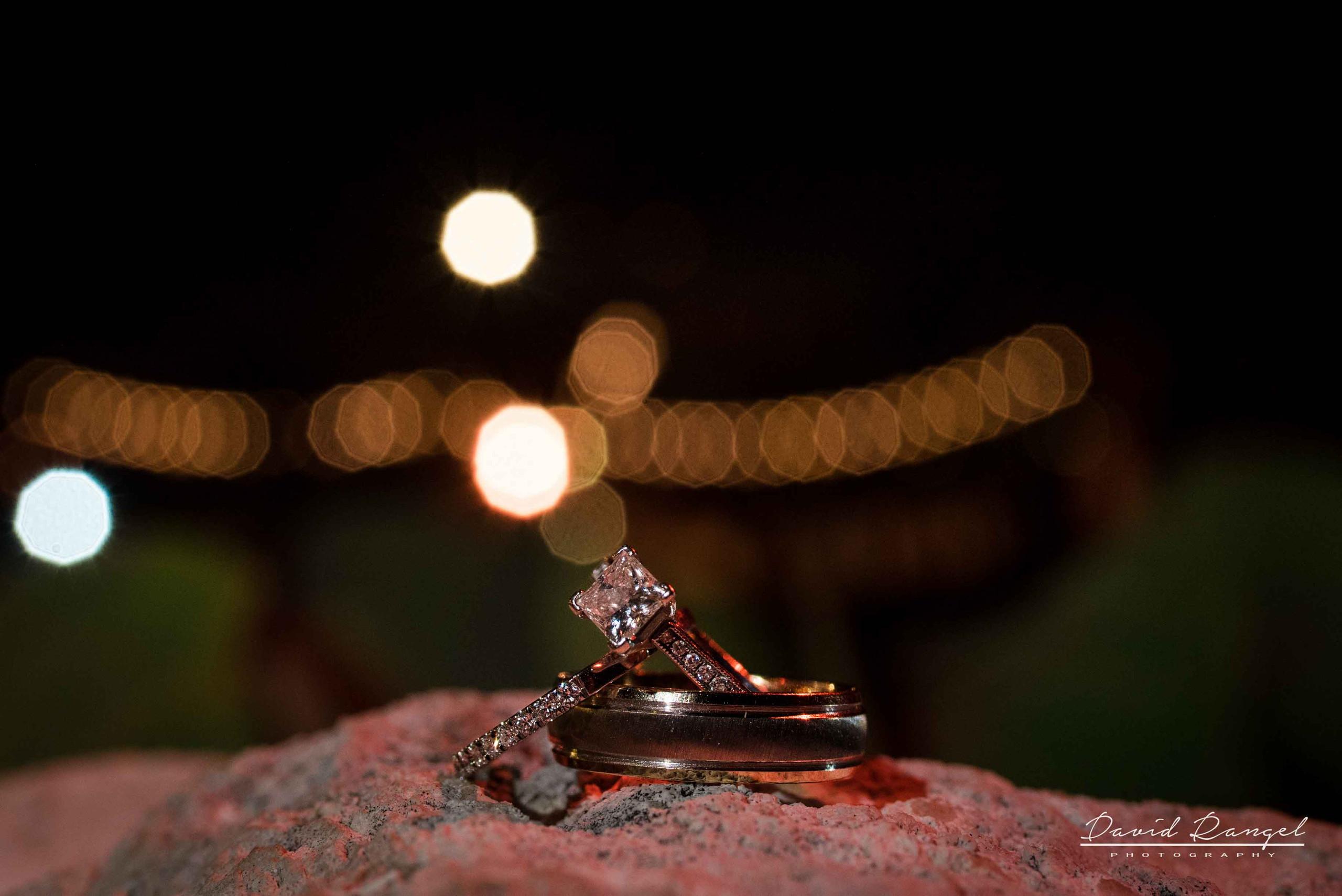 wedding+rings+bands
