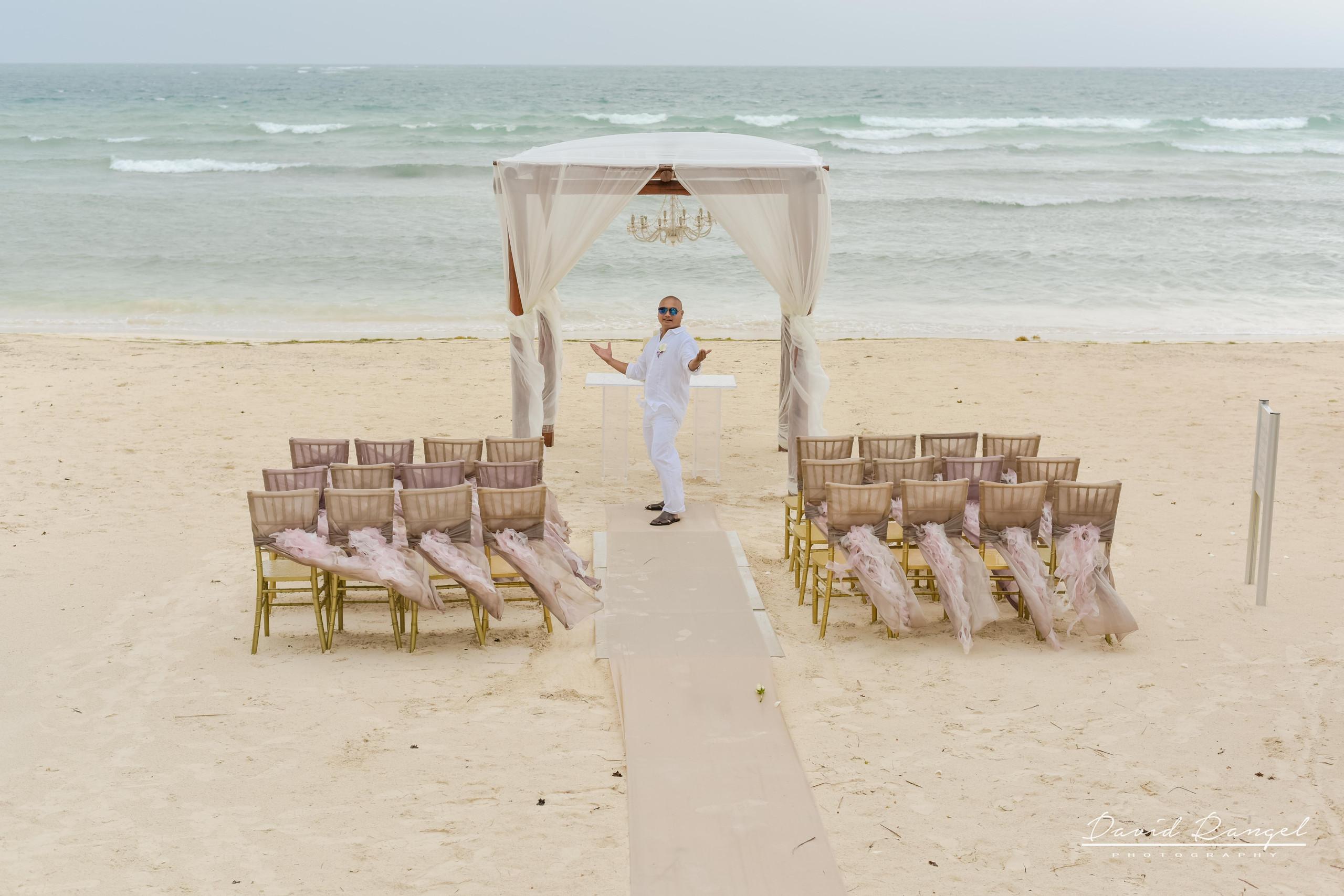 wedding+gazebo