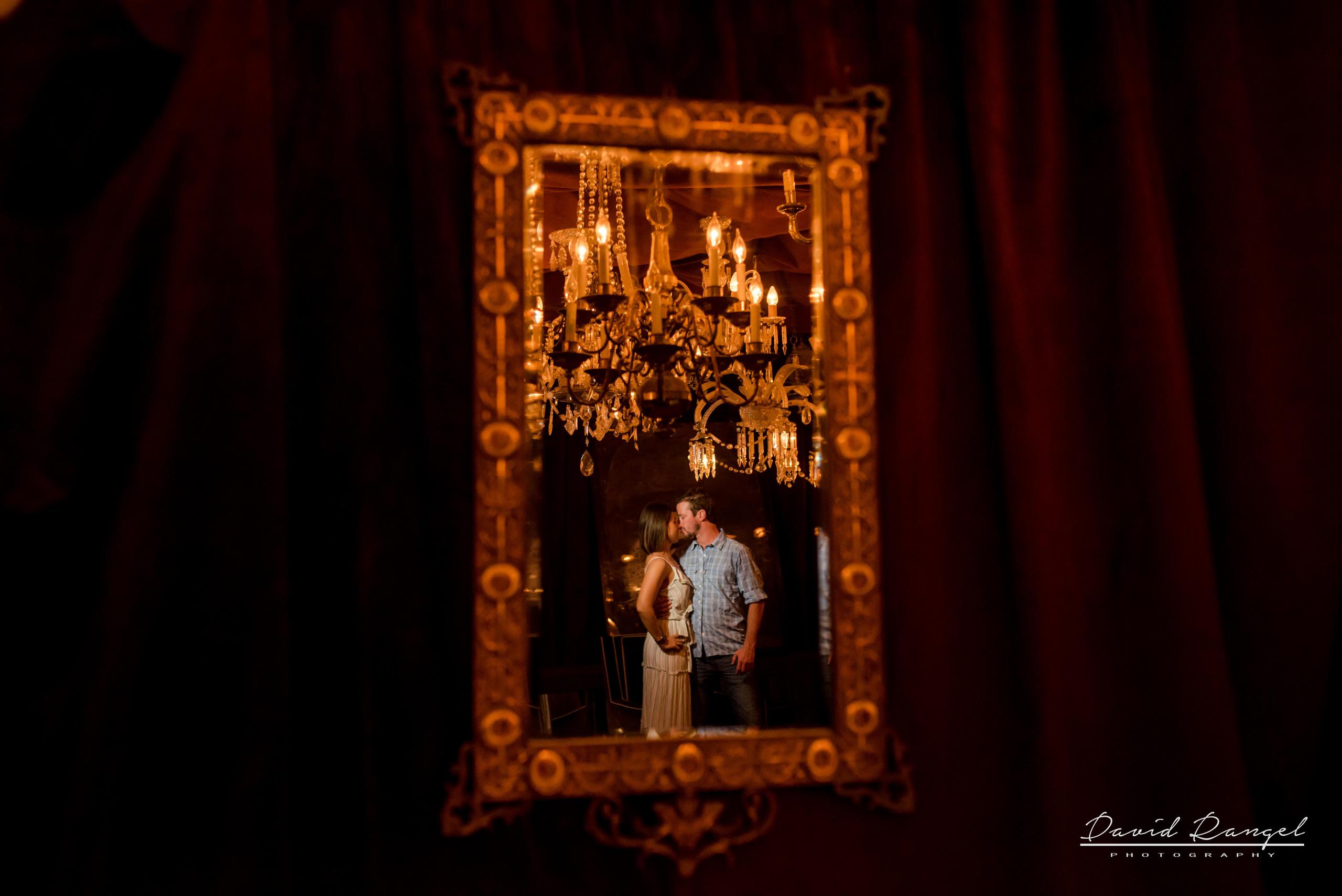 engagement+session+ring+sorprise+beach+vacations+casa+malca+hotel+pedida+de+mano+propuesta+de+matrimonio+pareja+amor+photo+boutique+reflection