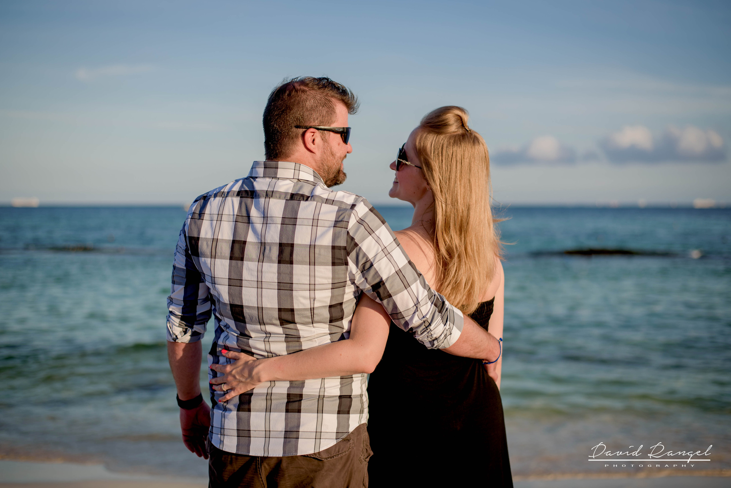 engagement+session+in+mexico